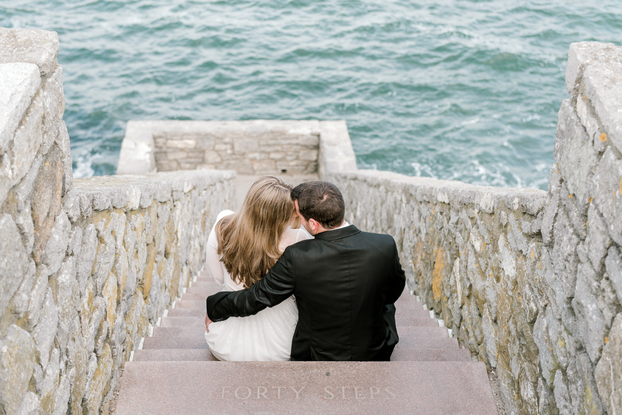 heather_and_connor_engagement-4.jpg