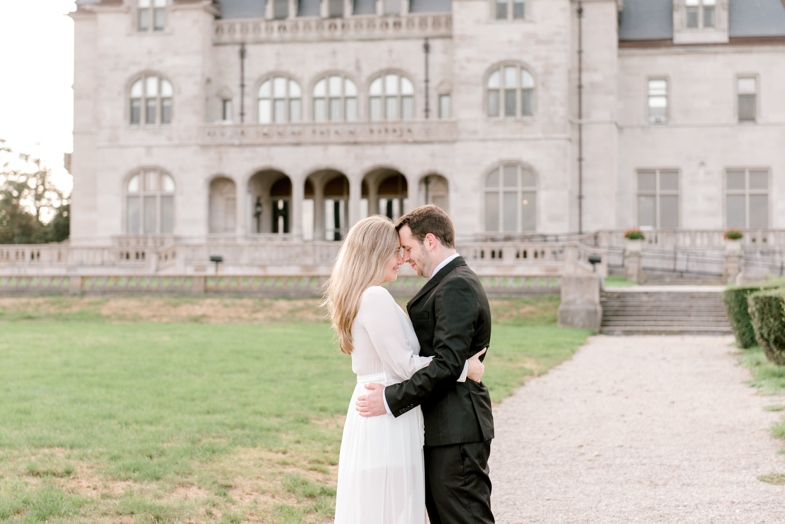 heather_and_connor_engagement-44.jpg