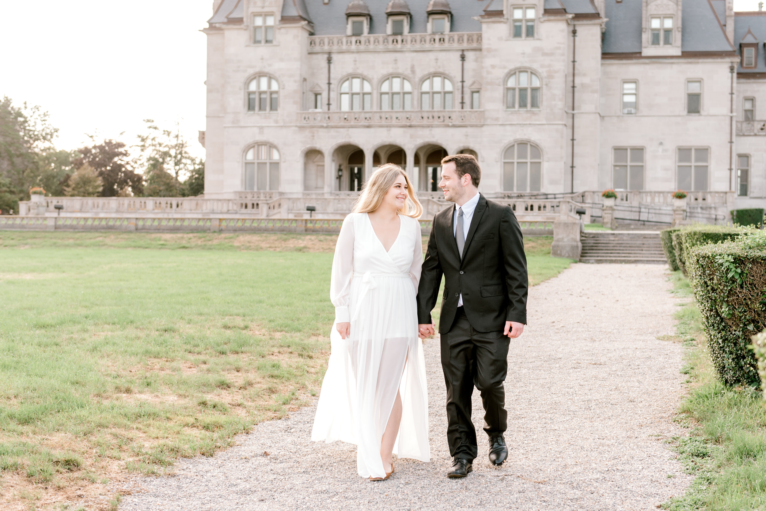 heather_and_connor_engagement-55.jpg