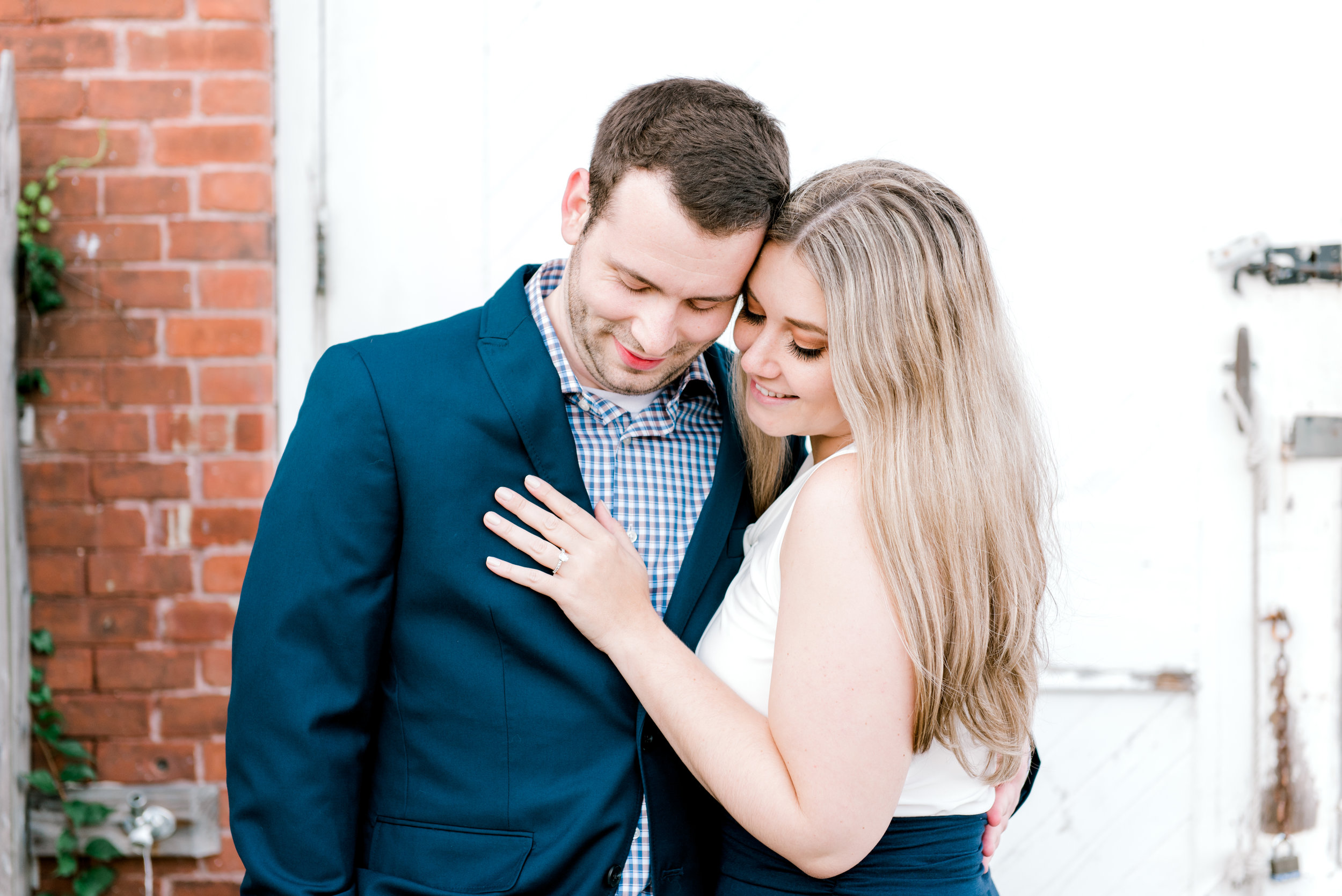 heather_and_connor_engagement-93.jpg