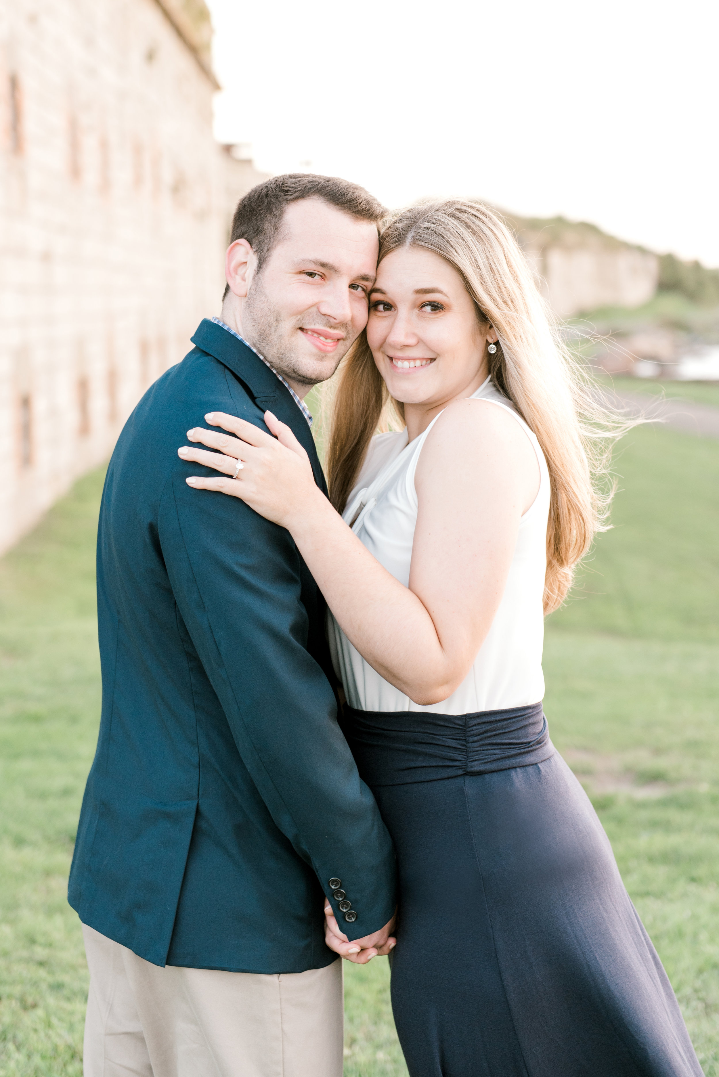 heather_and_connor_engagement-102.jpg