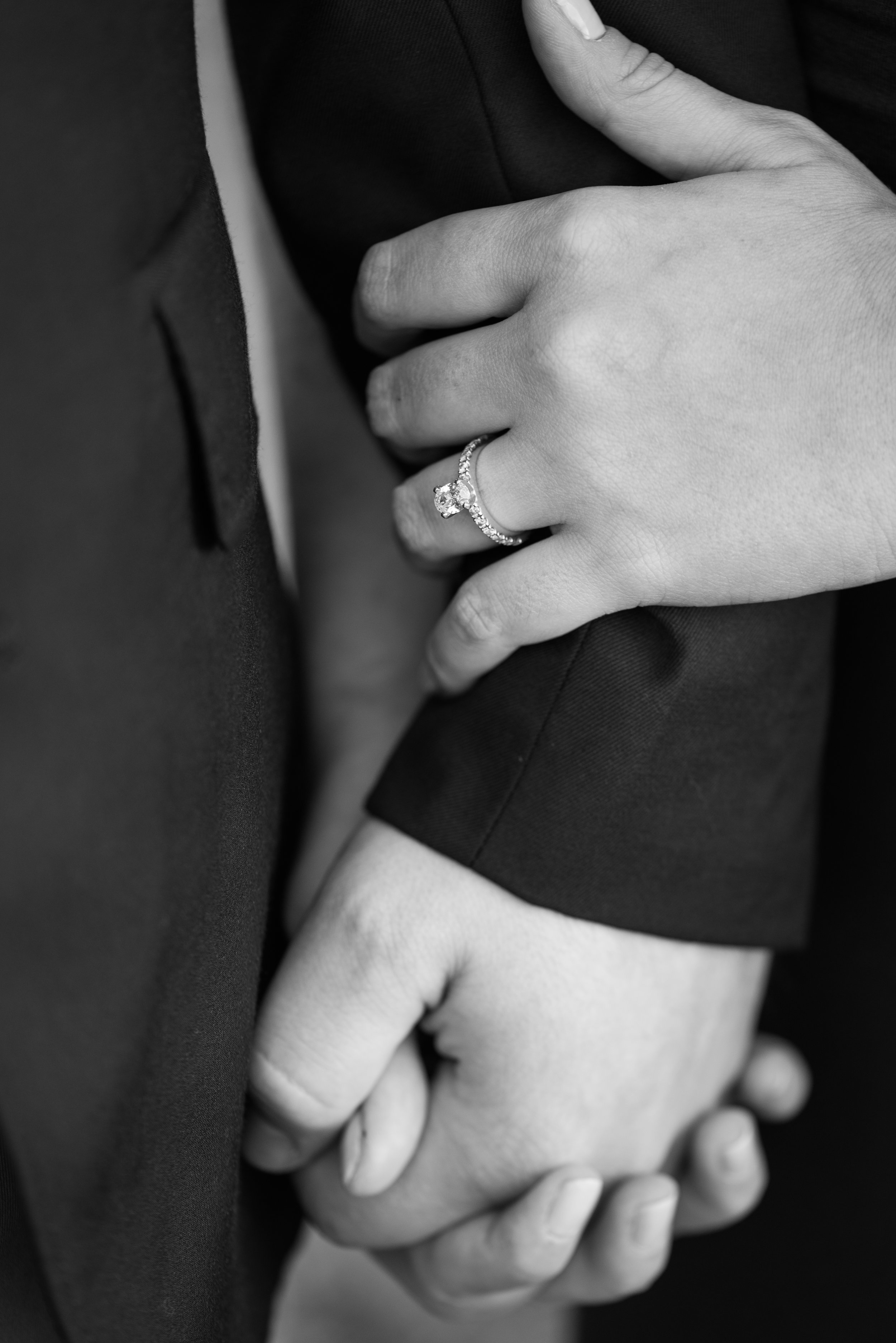 heather_and_connor_engagement-107.jpg