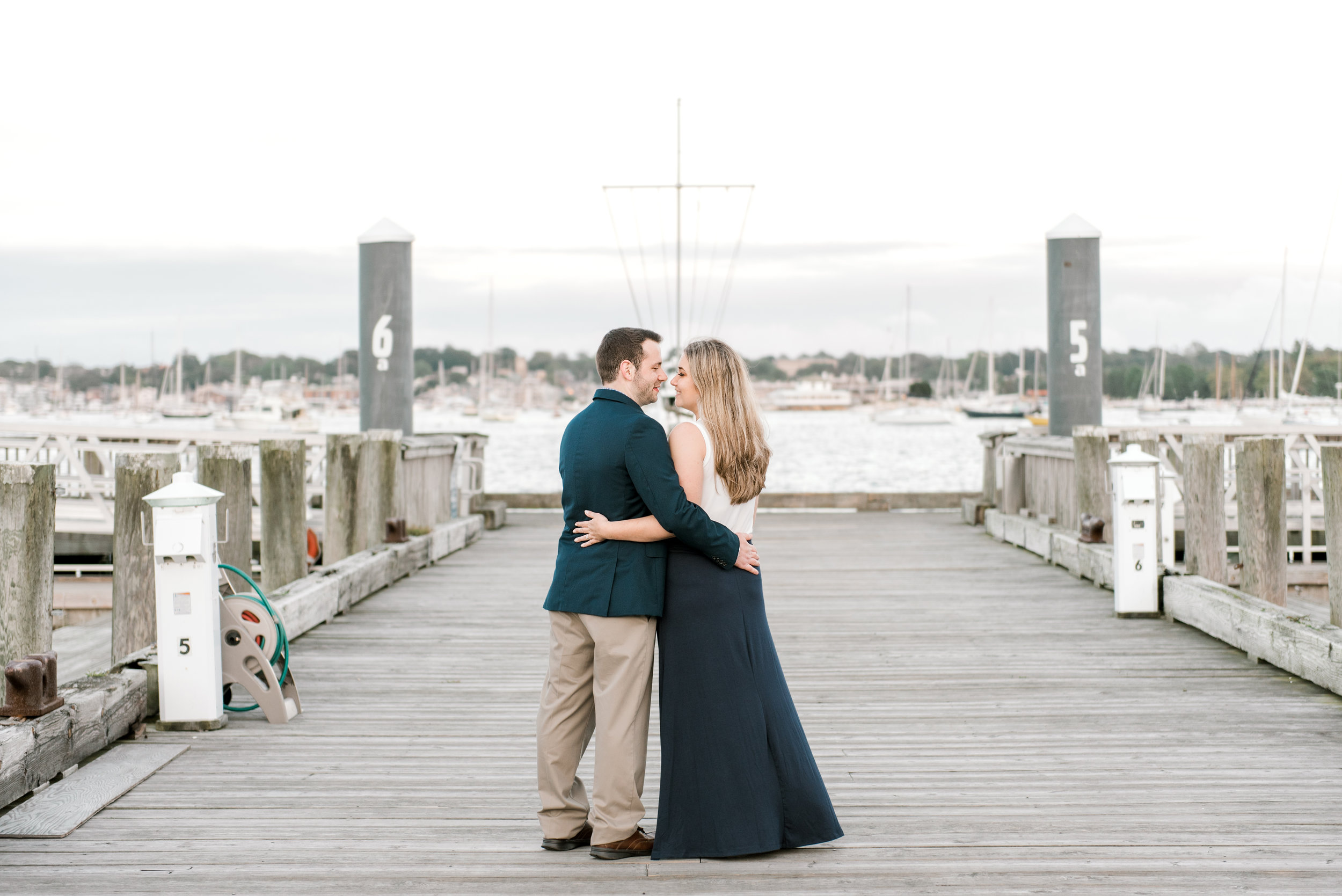 heather_and_connor_engagement-132.jpg