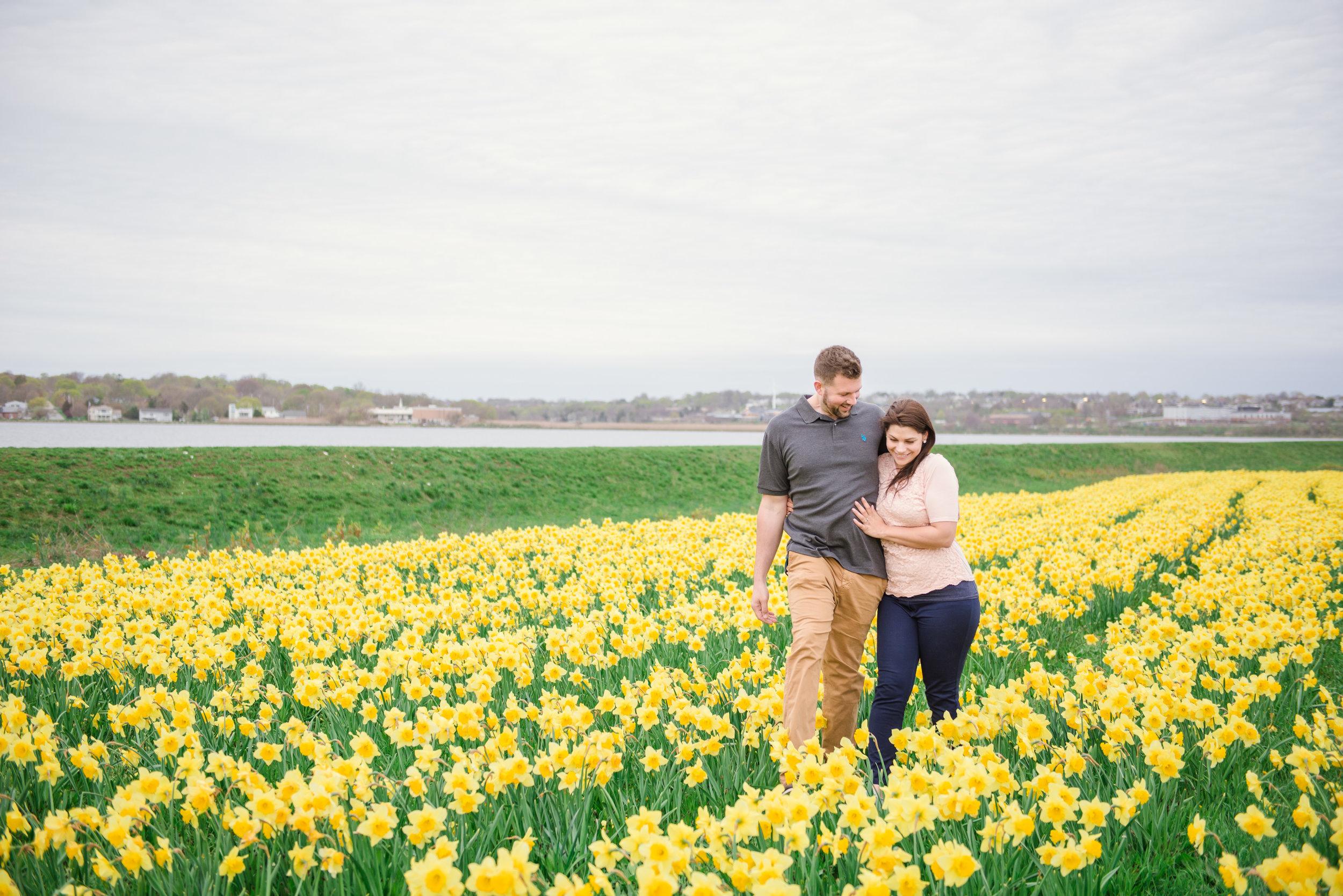 Aurora_and_Tim_Engaged-40.jpg