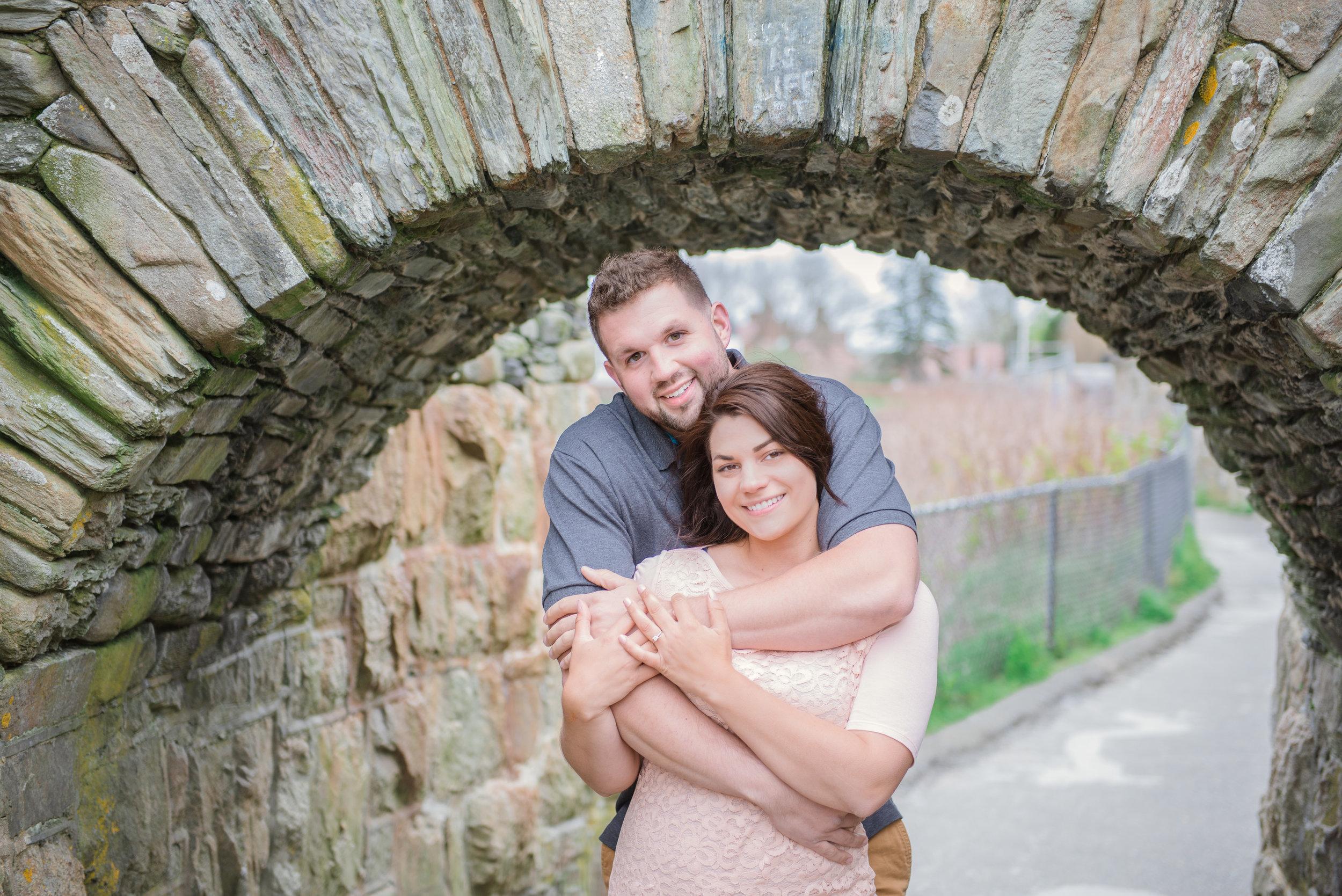 Aurora_and_Tim_Engaged-16.jpg