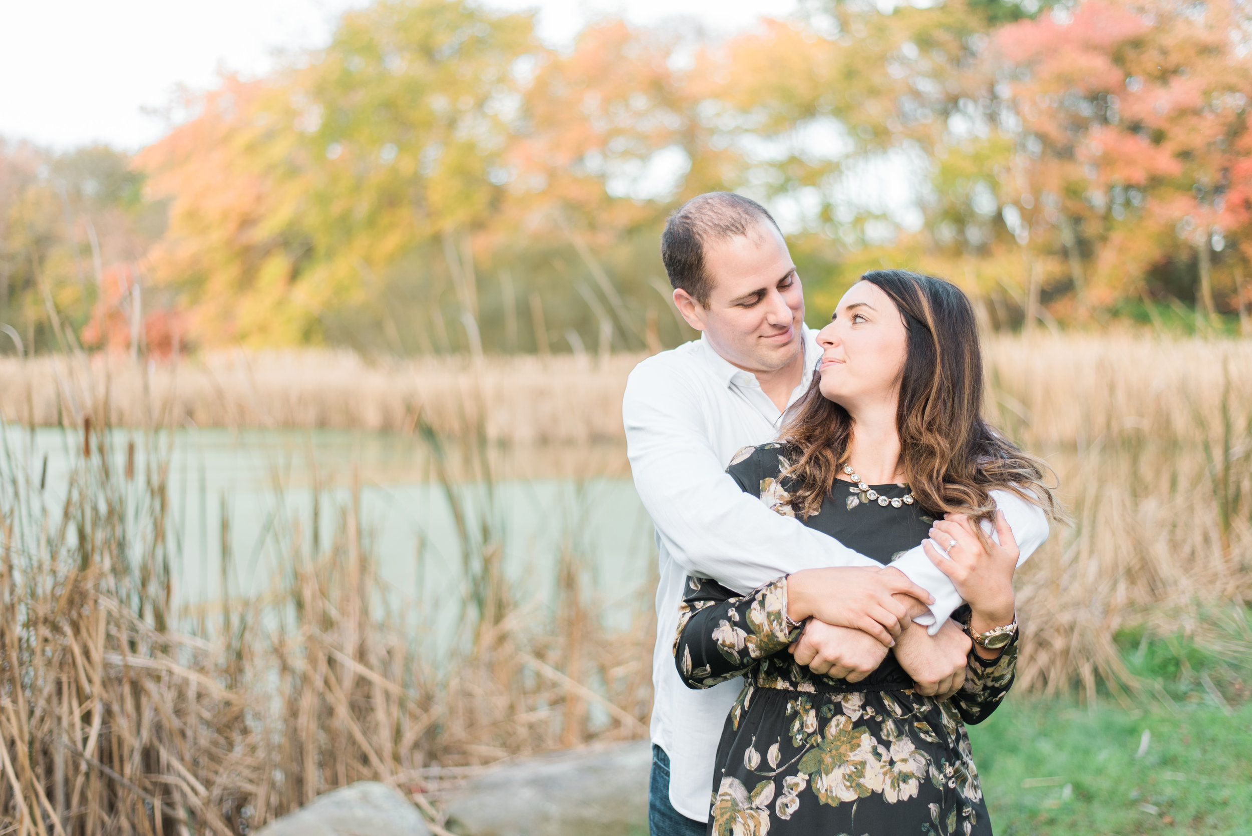 Cassi and Mike Engagement-57.jpg