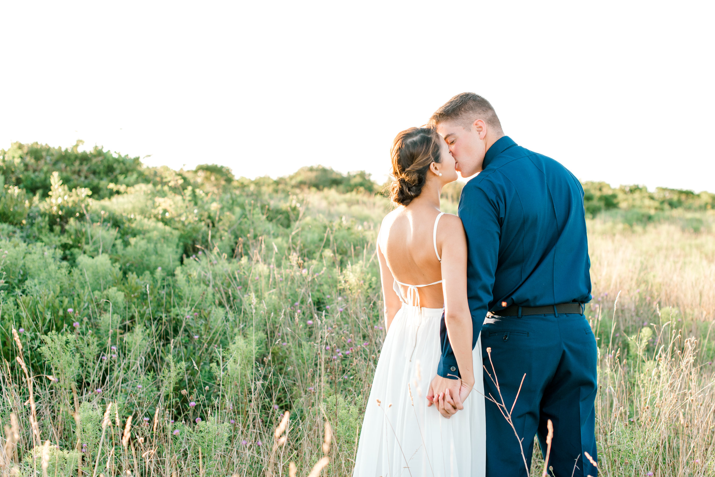 august23-newport-couples-photography-beach-5.jpg