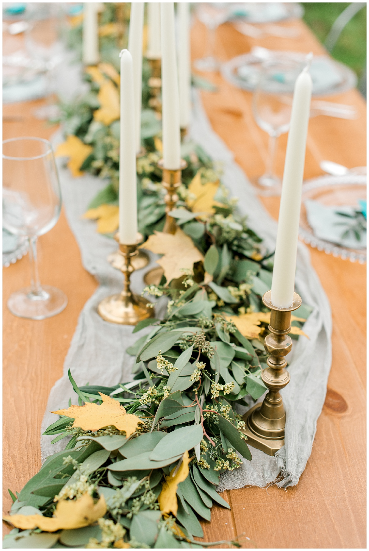 pompositticut-farm-fall-wedding-photography-hudson-massachusetts-photo-1.jpg