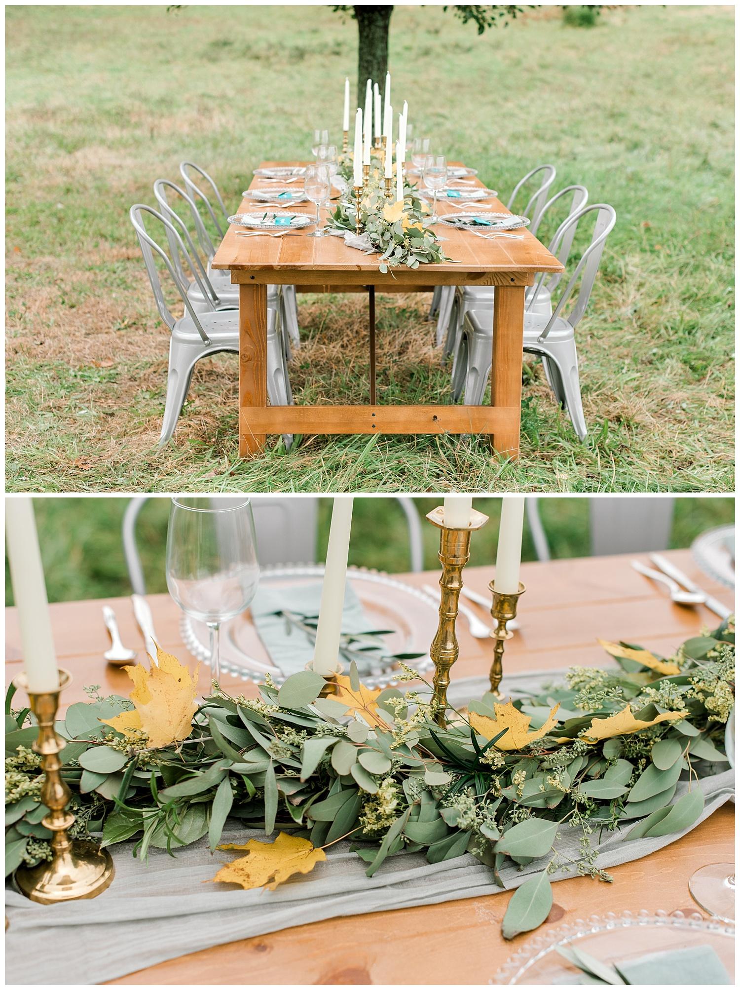 pompositticut-farm-fall-wedding-photography-hudson-massachusetts-photo-3.jpg