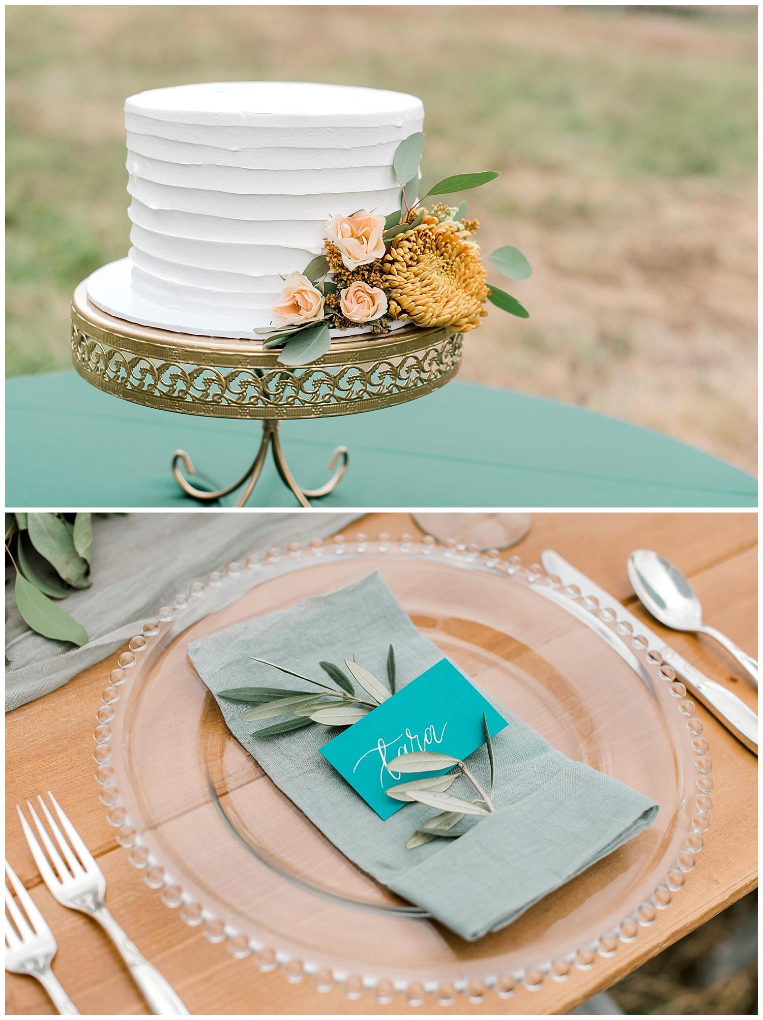 pompositticut-farm-fall-wedding-photography-hudson-massachusetts-photo-4.jpg