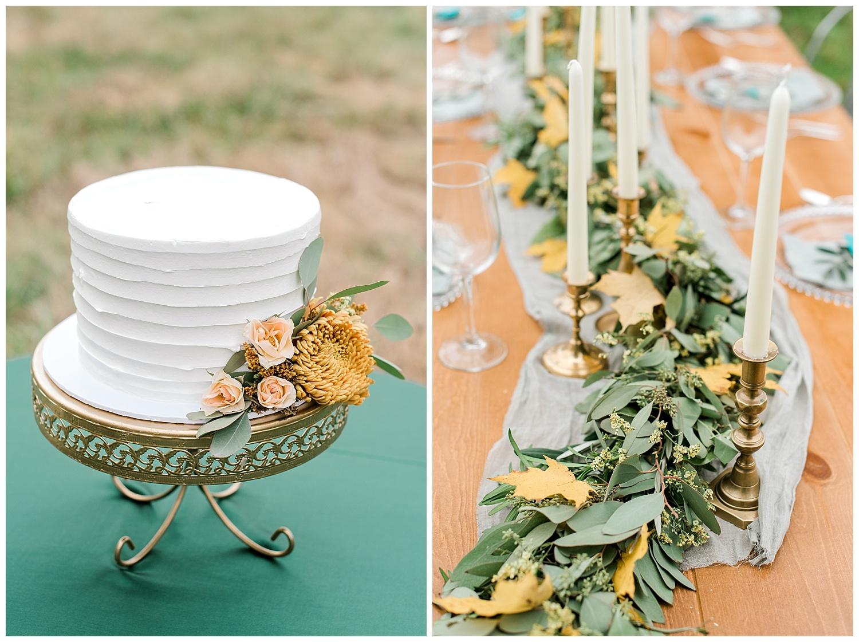 pompositticut-farm-fall-wedding-photography-hudson-massachusetts-photo-5.jpg