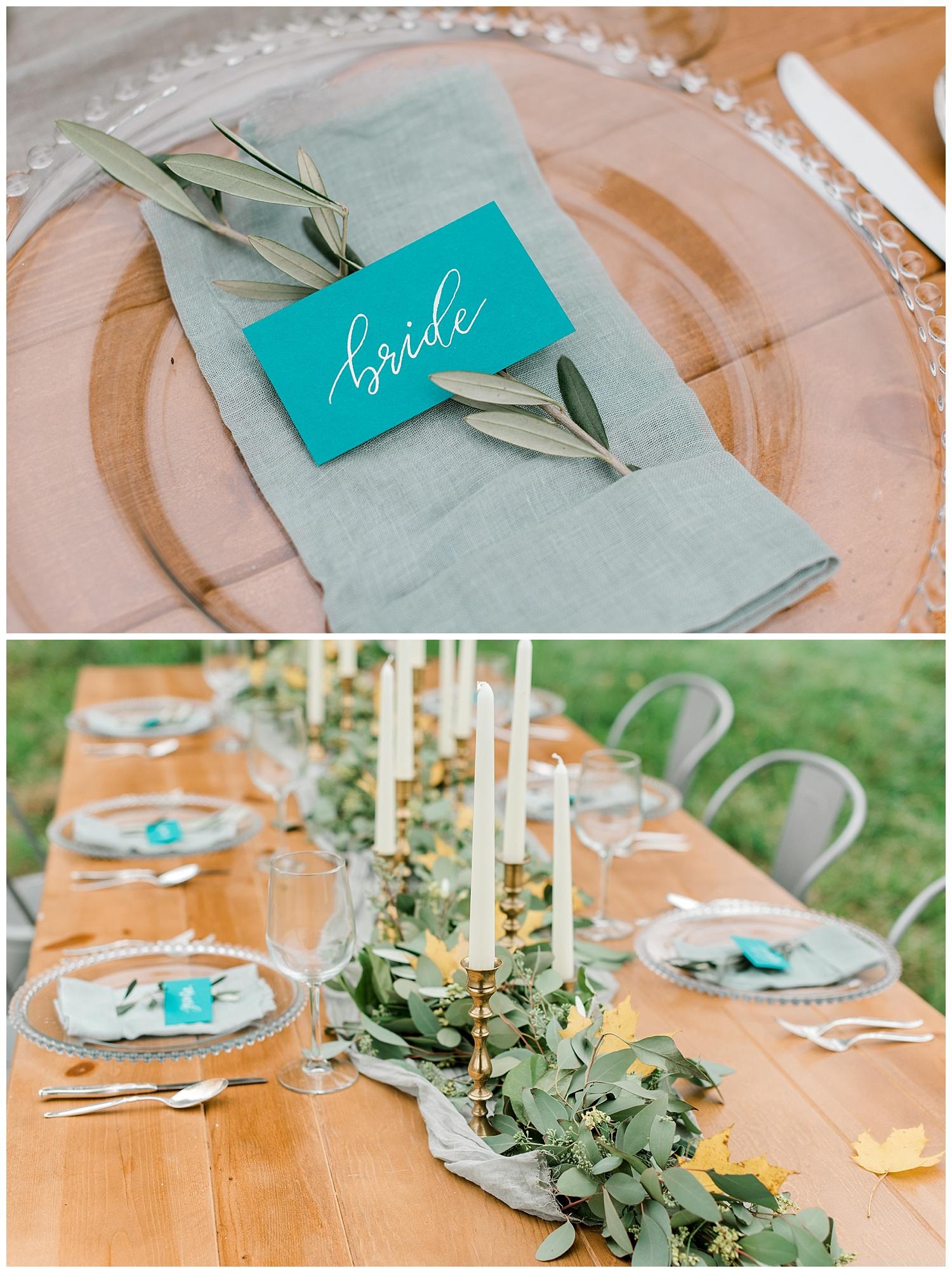 pompositticut-farm-fall-wedding-photography-hudson-massachusetts-photo-6.jpg