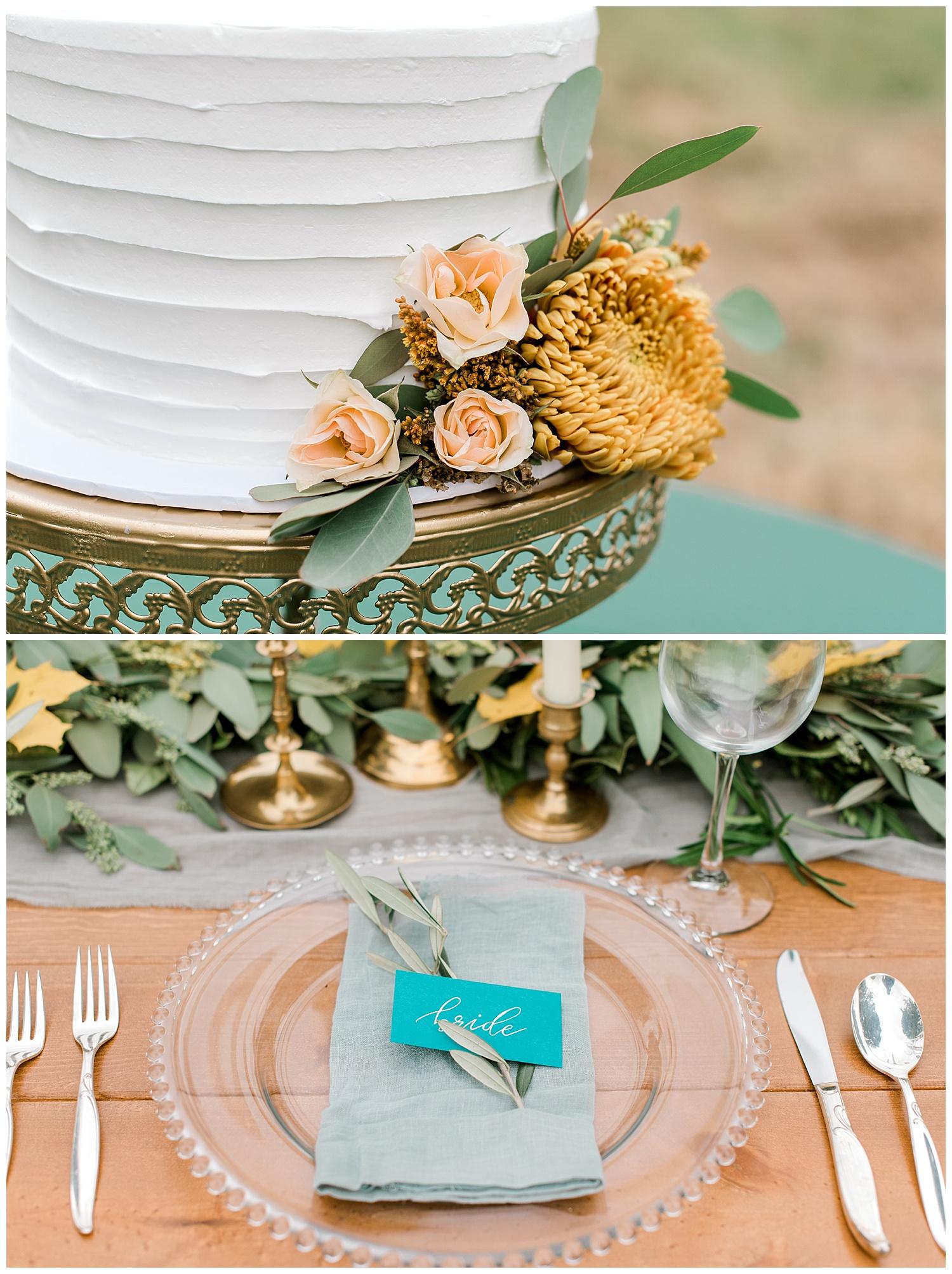 pompositticut-farm-fall-wedding-photography-hudson-massachusetts-photo-7.jpg