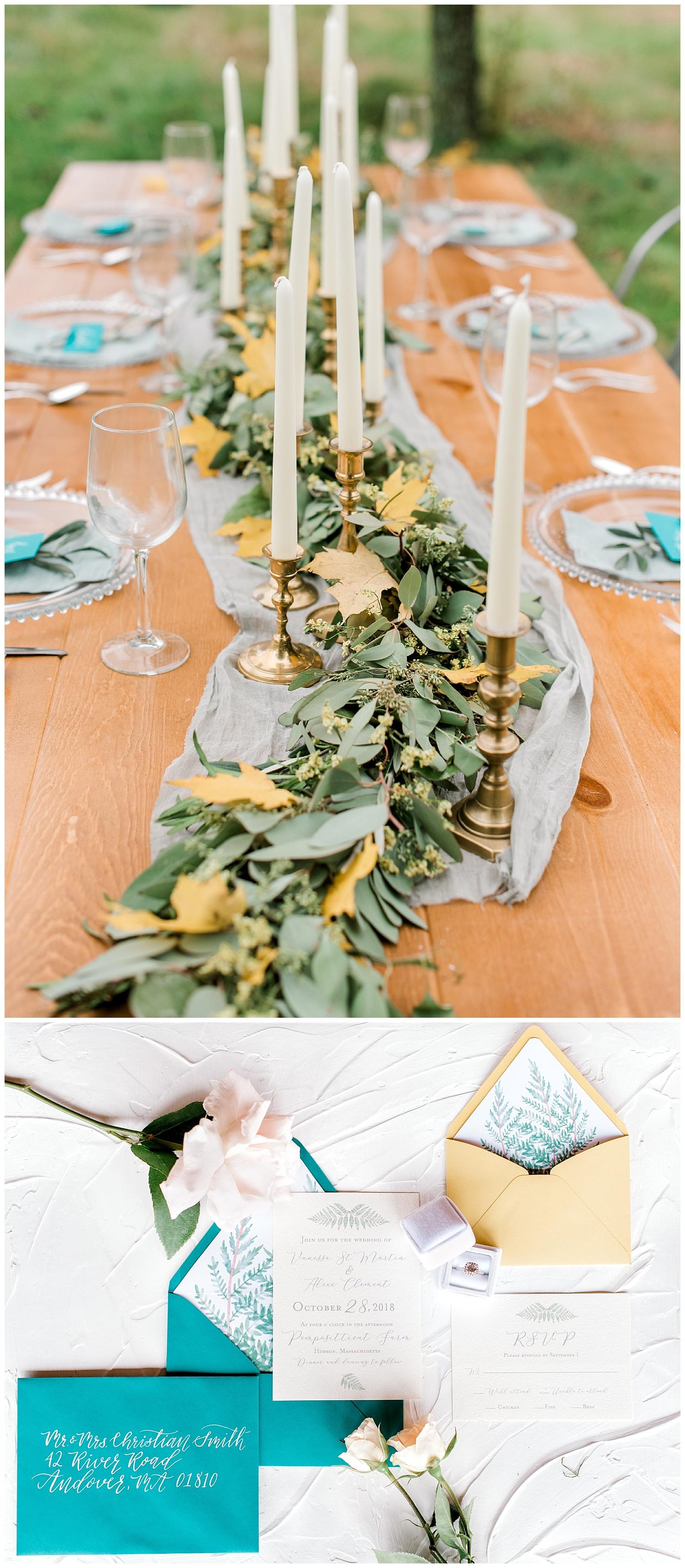 pompositticut-farm-fall-wedding-photography-hudson-massachusetts-photo-8.jpg
