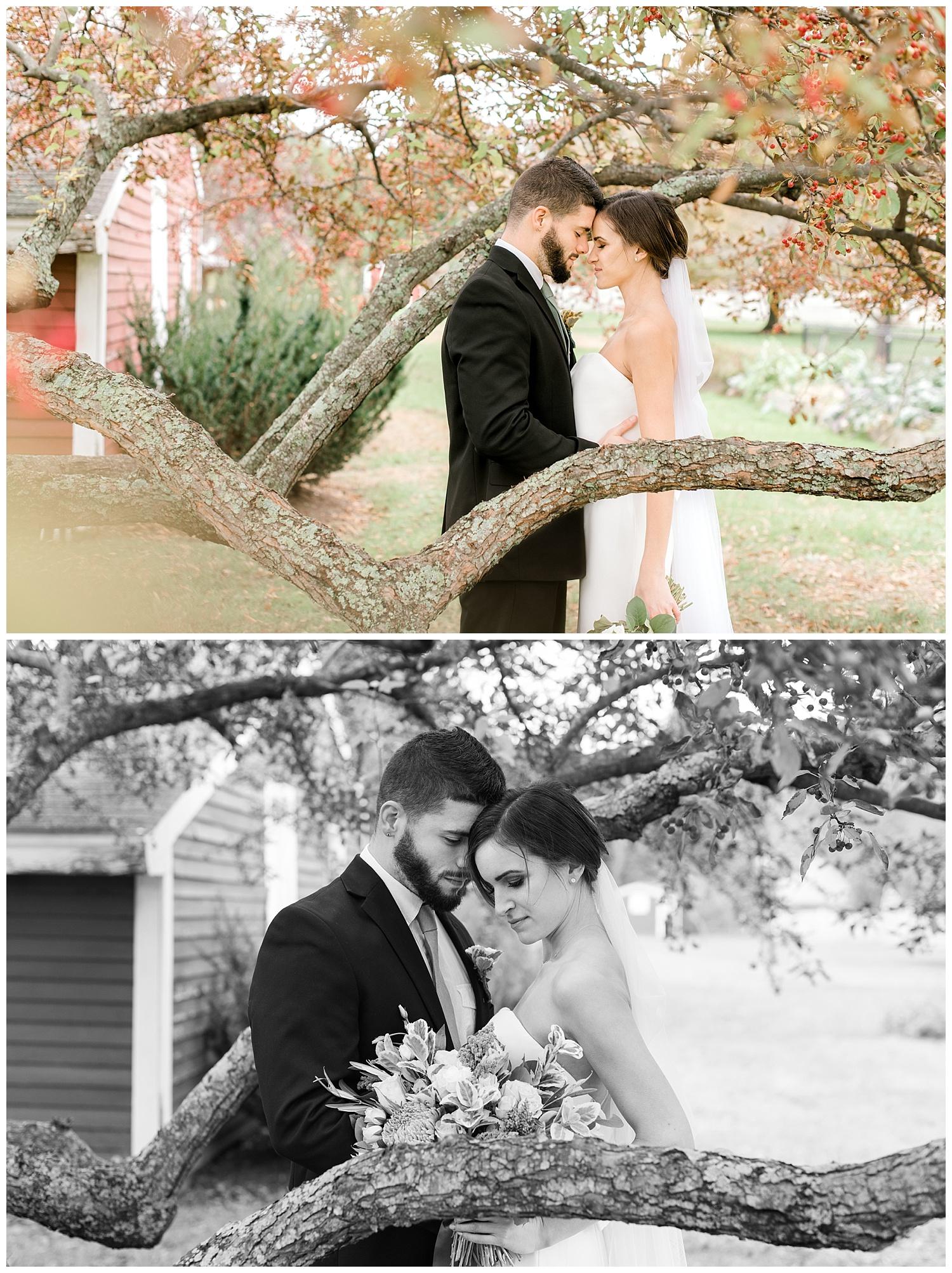 pompositticut-farm-fall-wedding-photography-hudson-massachusetts-photo-10.jpg