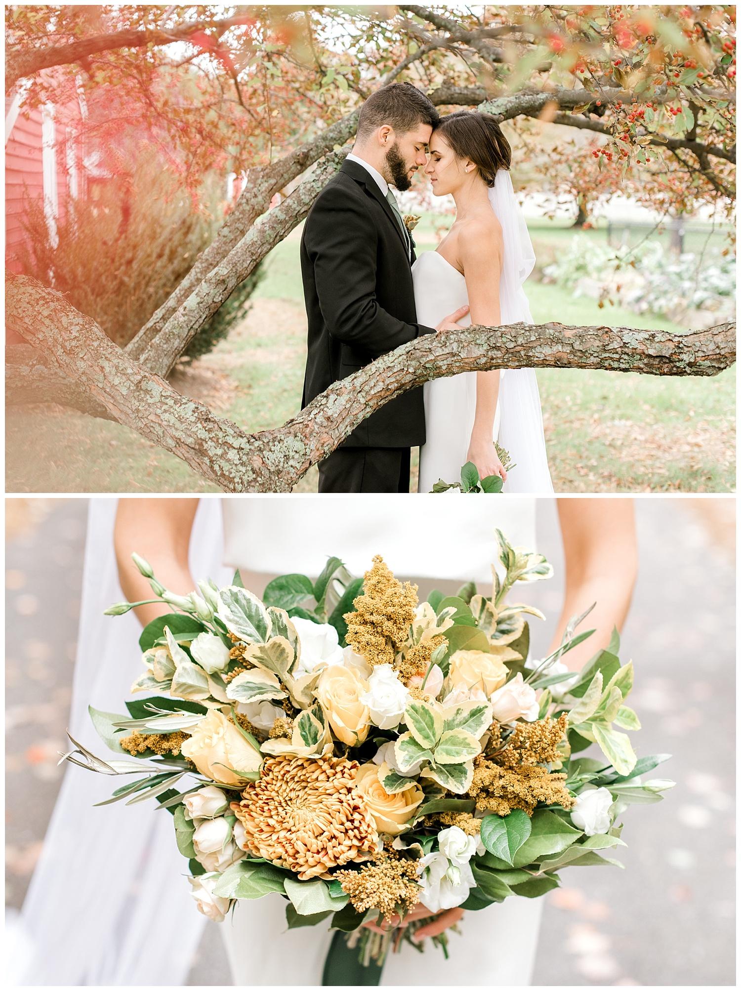 pompositticut-farm-fall-wedding-photography-hudson-massachusetts-photo-11.jpg
