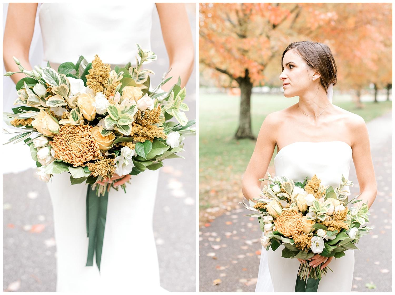 pompositticut-farm-fall-wedding-photography-hudson-massachusetts-photo-13.jpg