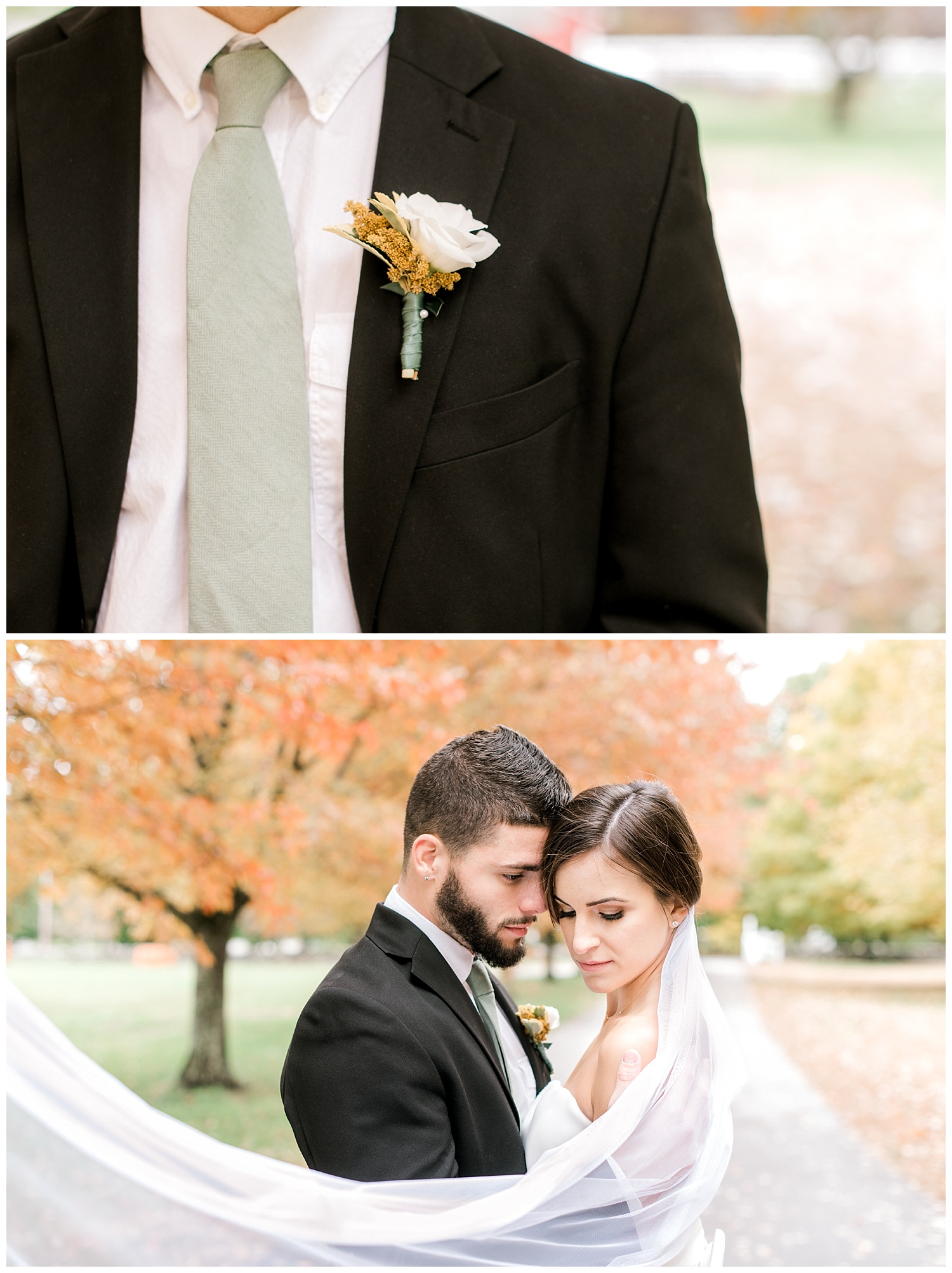 pompositticut-farm-fall-wedding-photography-hudson-massachusetts-photo-15.jpg