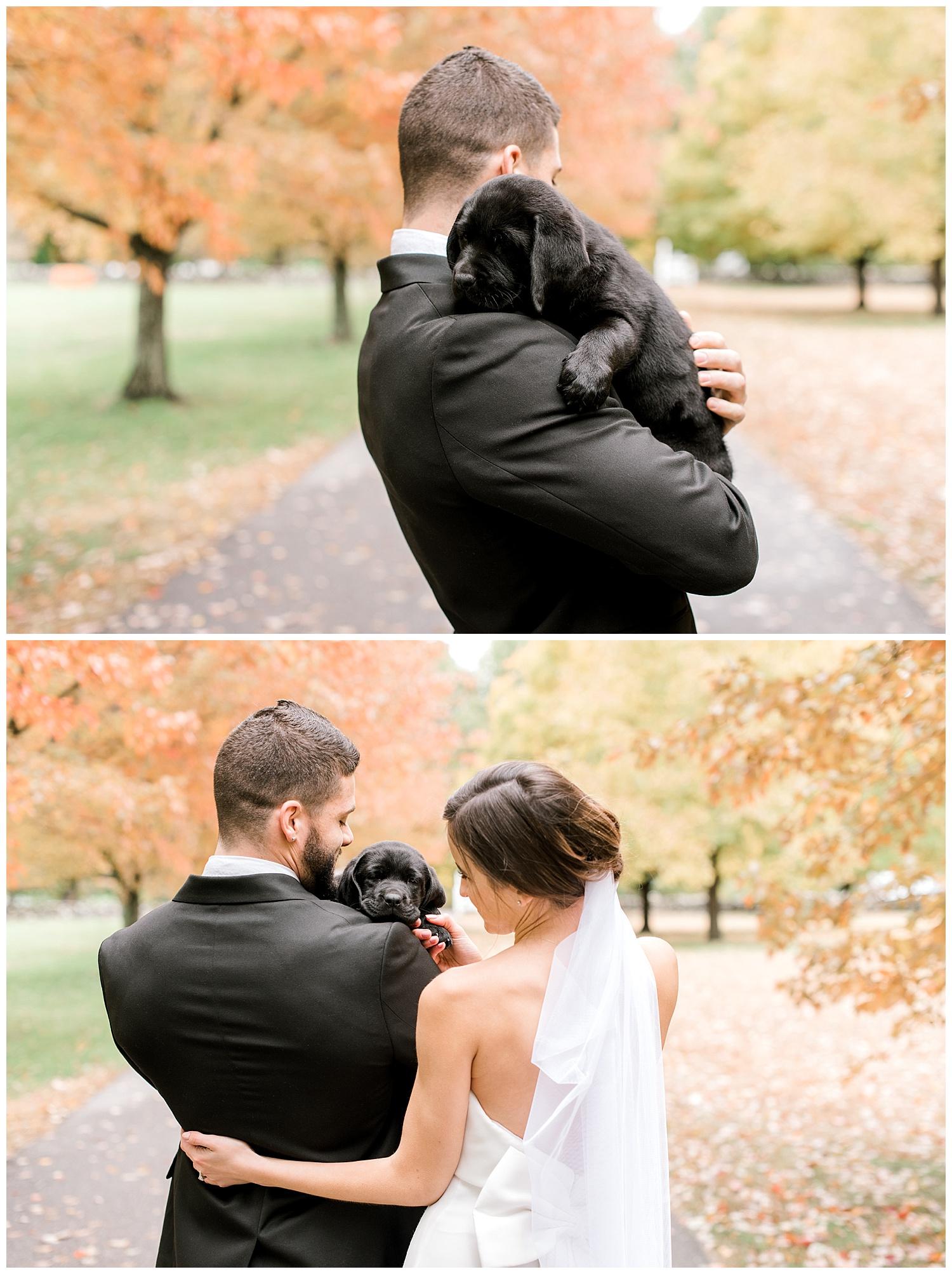 pompositticut-farm-fall-wedding-photography-hudson-massachusetts-photo-20.jpg