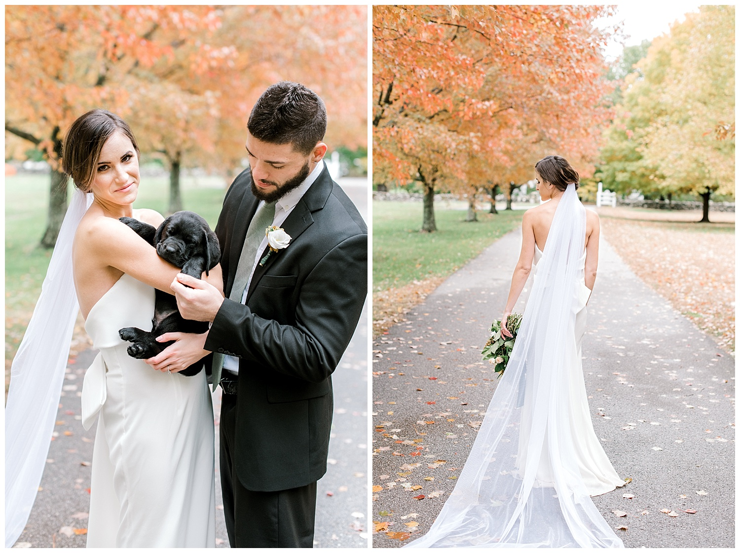 pompositticut-farm-fall-wedding-photography-hudson-massachusetts-photo-21.jpg