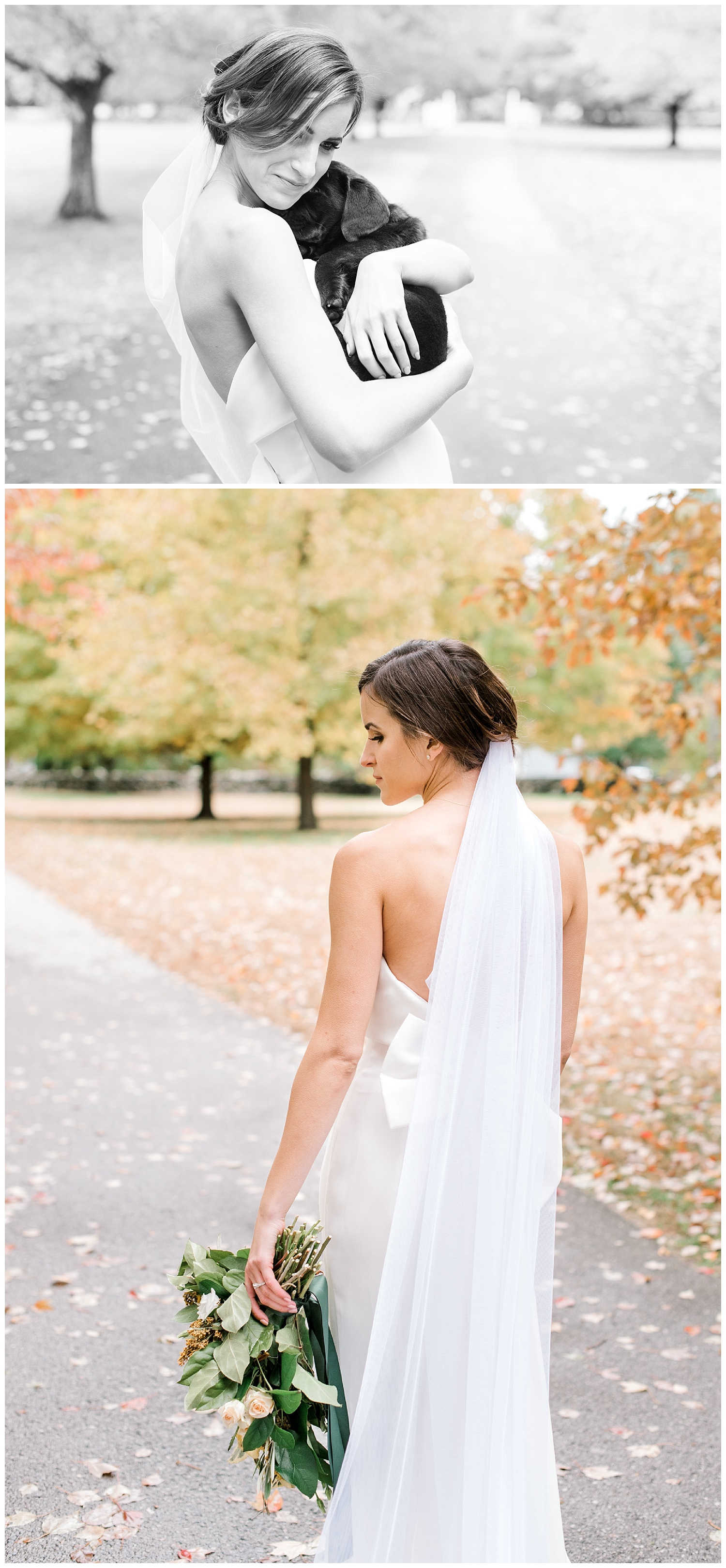 pompositticut-farm-fall-wedding-photography-hudson-massachusetts-photo-22.jpg