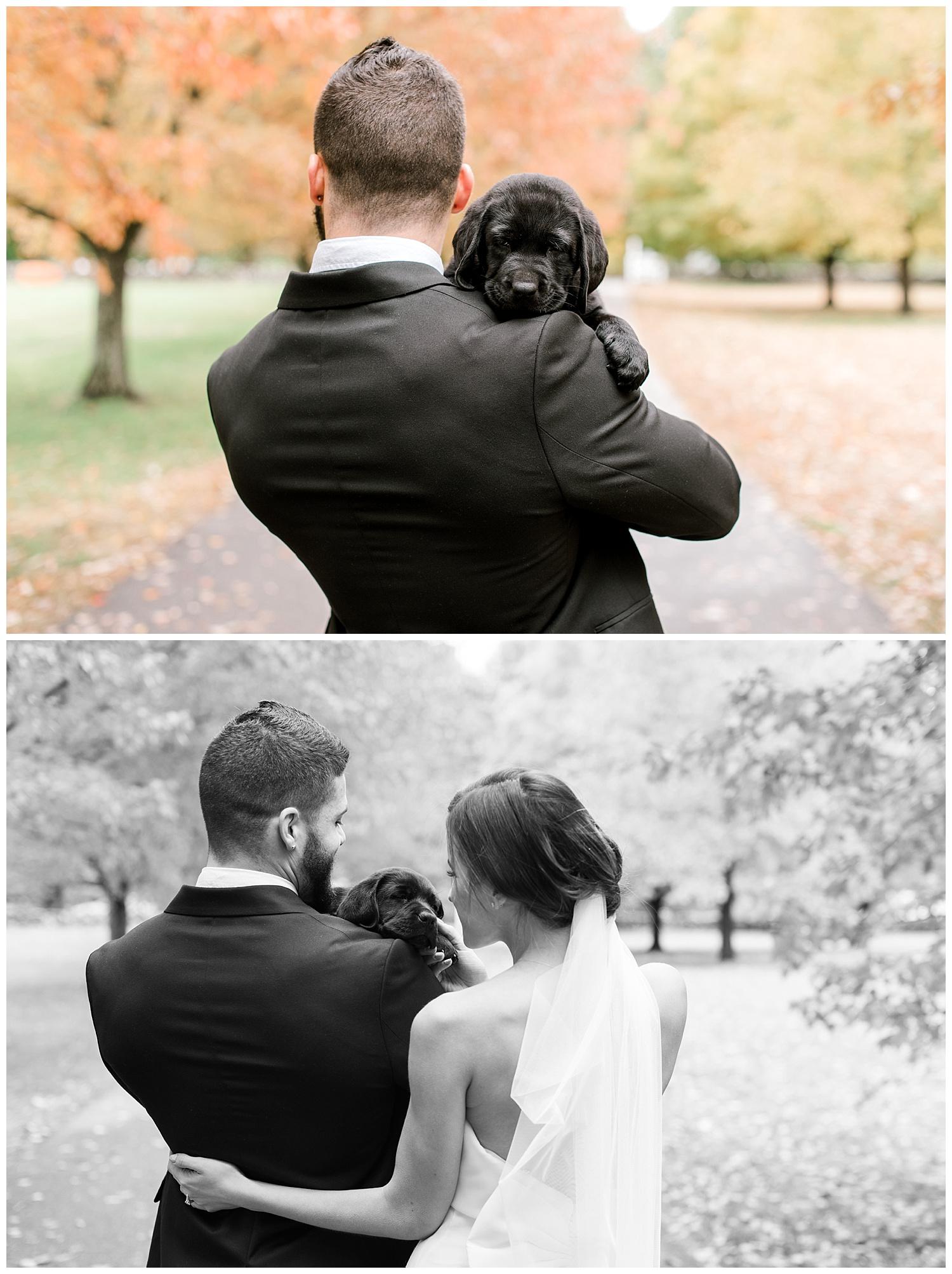 pompositticut-farm-fall-wedding-photography-hudson-massachusetts-photo-23.jpg