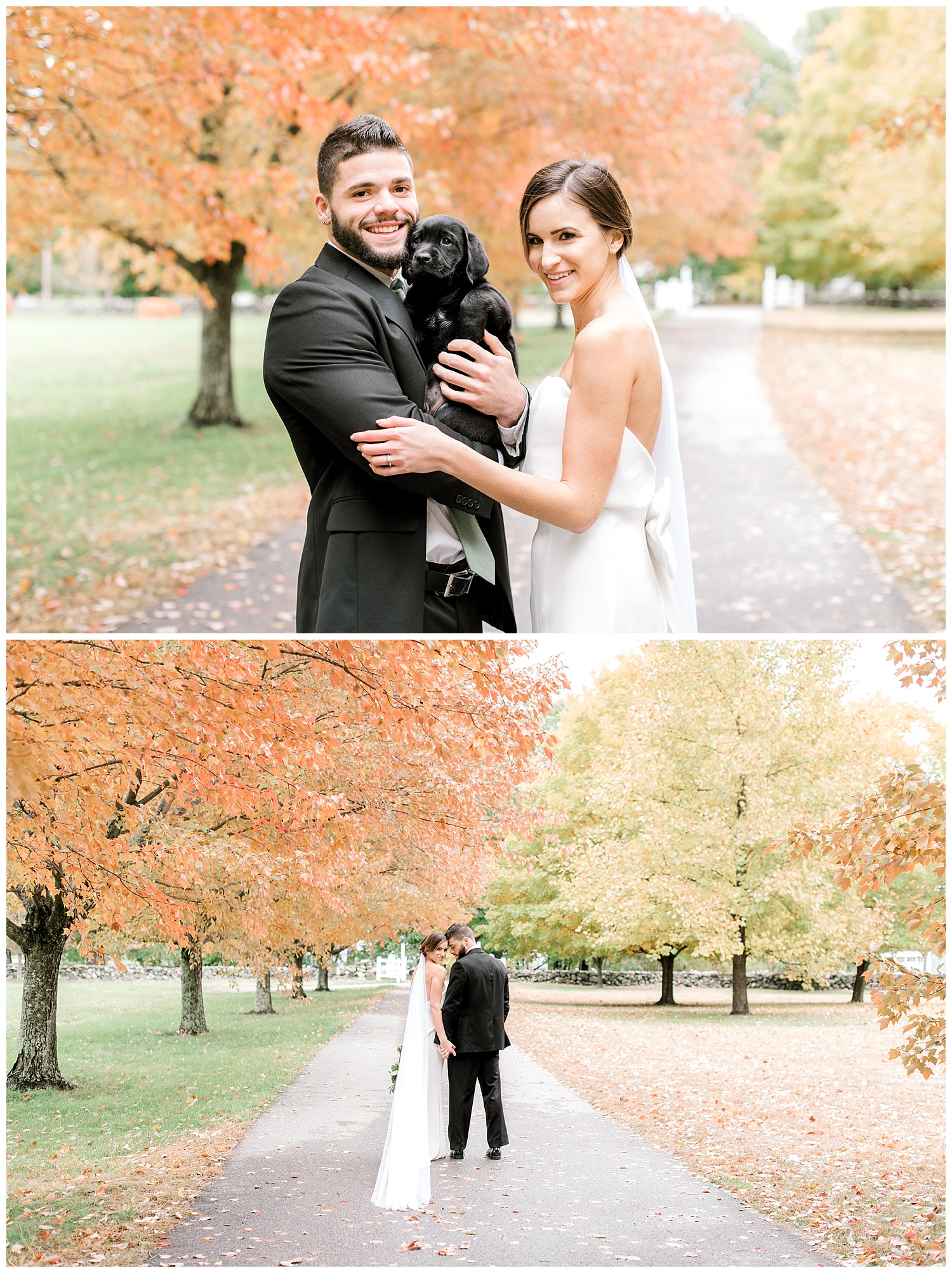 pompositticut-farm-fall-wedding-photography-hudson-massachusetts-photo-24.jpg