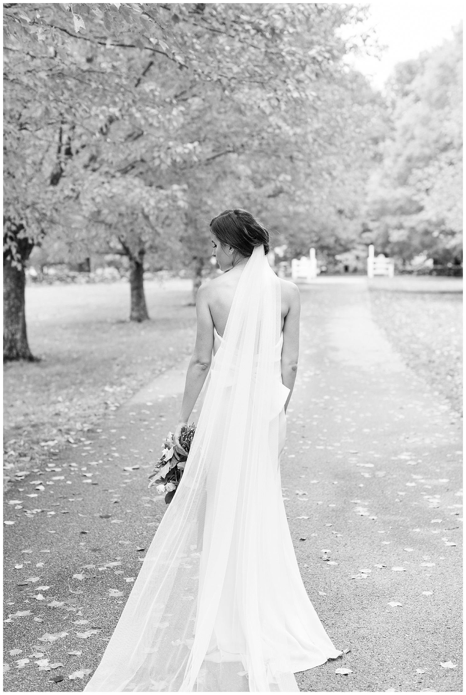 pompositticut-farm-fall-wedding-photography-hudson-massachusetts-photo-26.jpg
