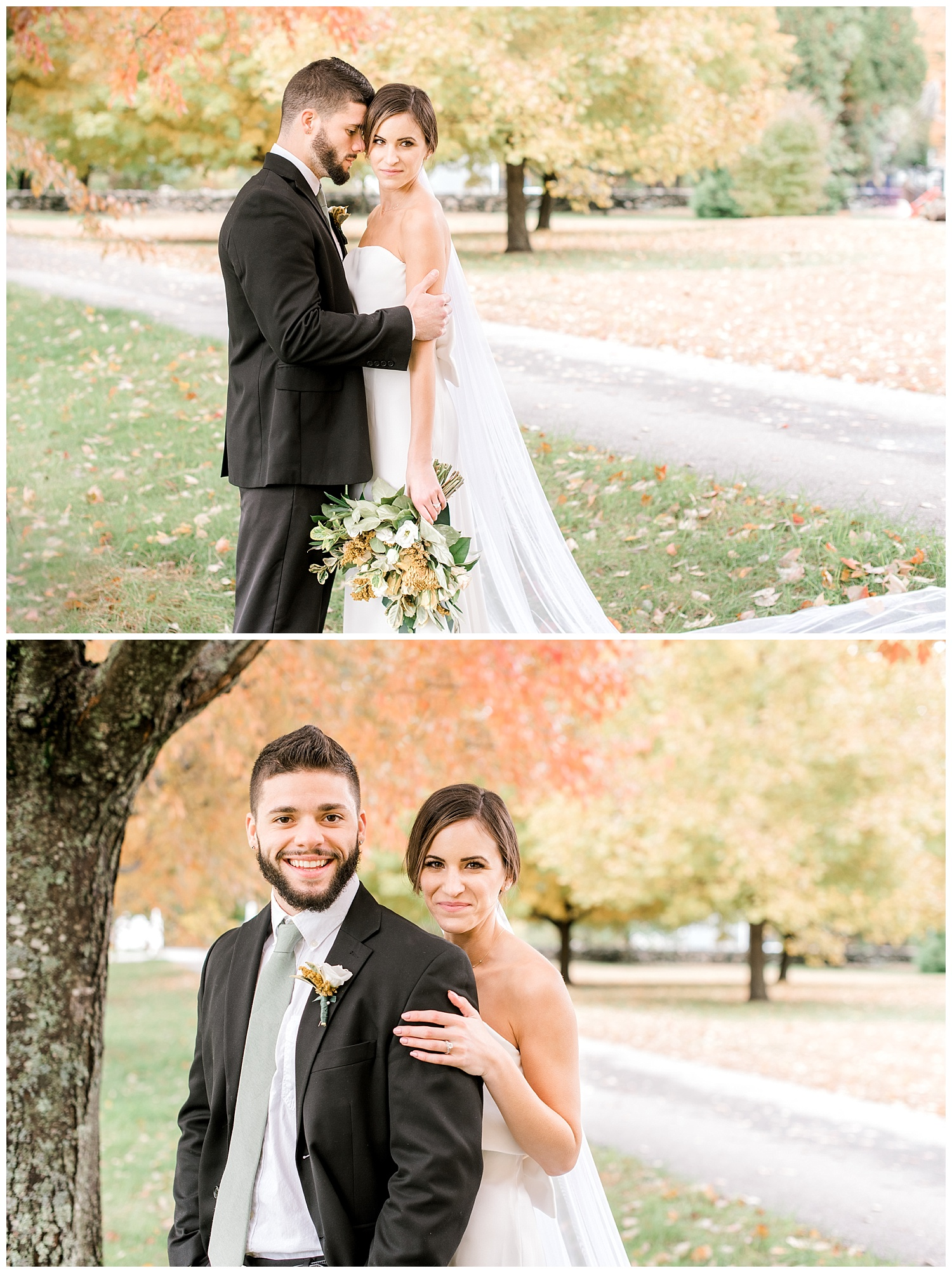 pompositticut-farm-fall-wedding-photography-hudson-massachusetts-photo-27.jpg