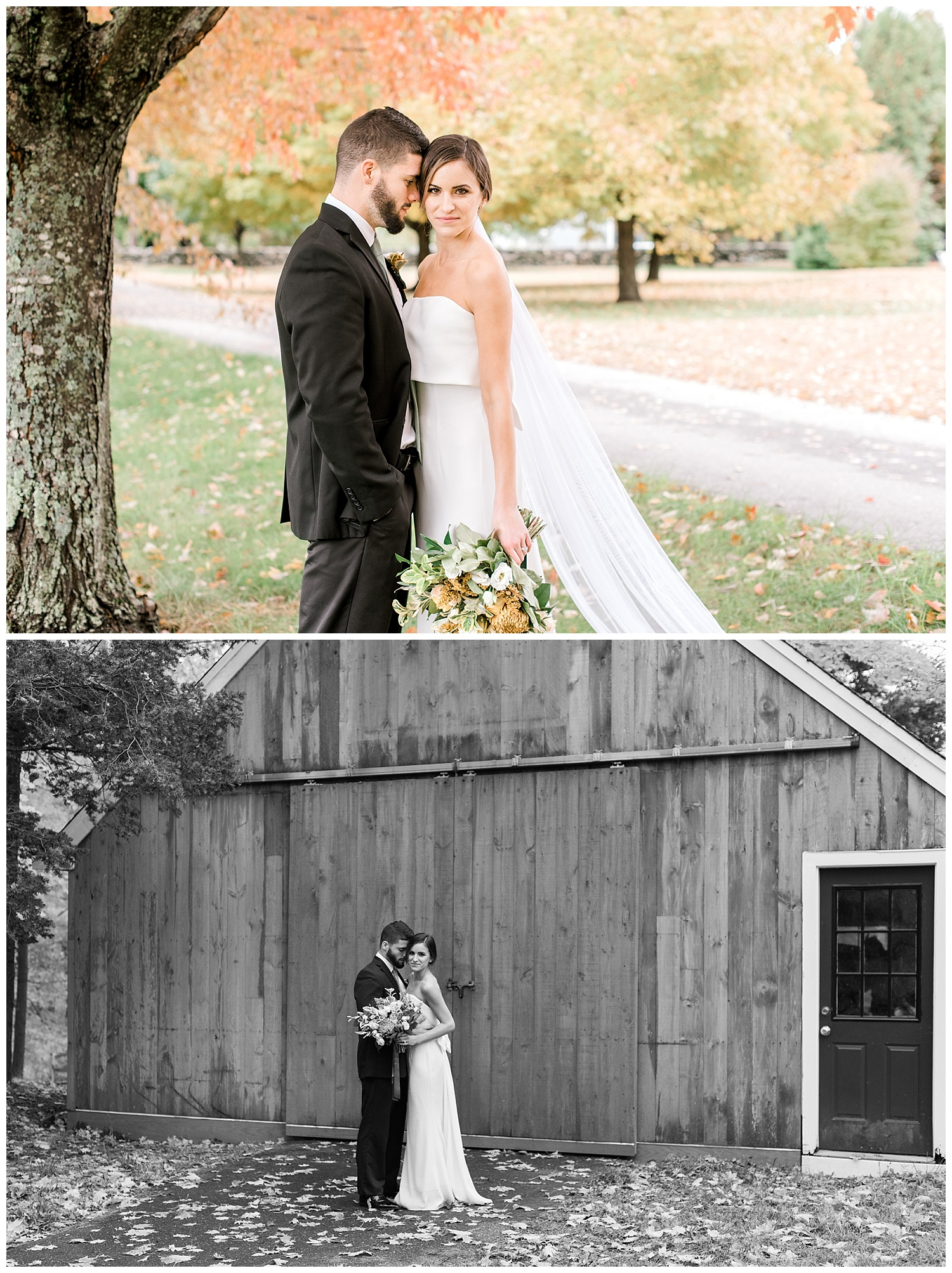 pompositticut-farm-fall-wedding-photography-hudson-massachusetts-photo-30.jpg