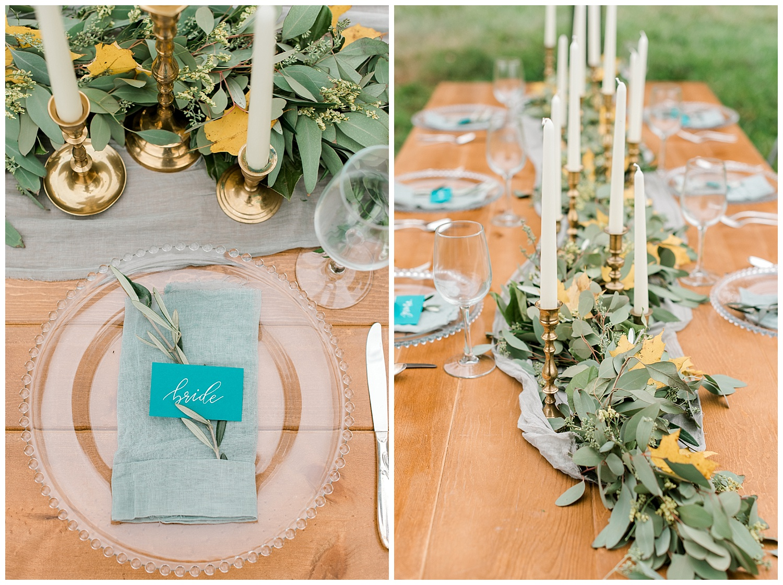 pompositticut-farm-fall-wedding-photography-hudson-massachusetts-photo-31.jpg
