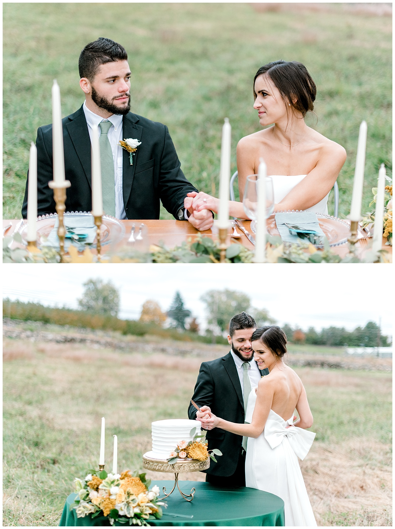 pompositticut-farm-fall-wedding-photography-hudson-massachusetts-photo-32.jpg