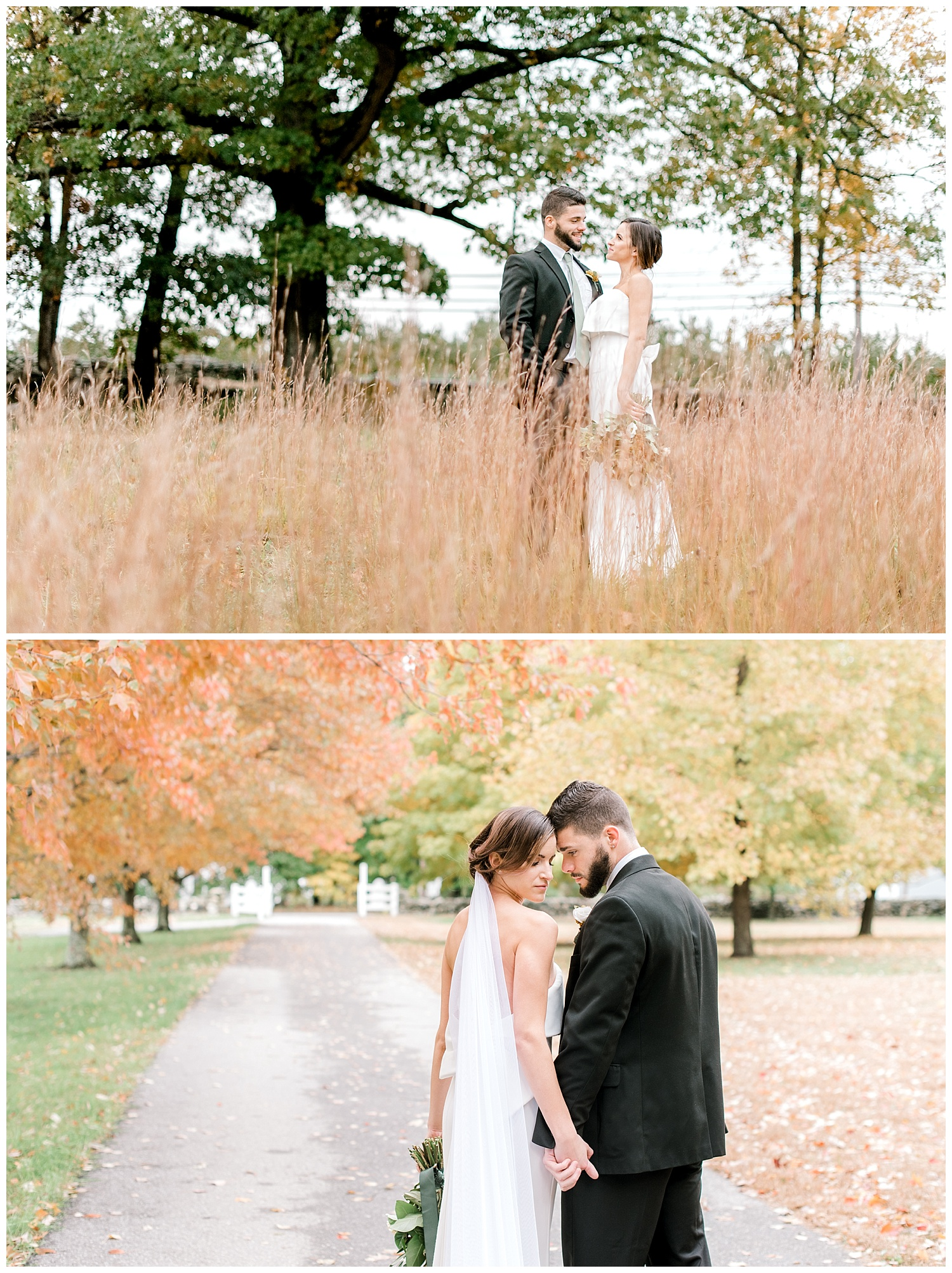 pompositticut-farm-fall-wedding-photography-hudson-massachusetts-photo-33.jpg