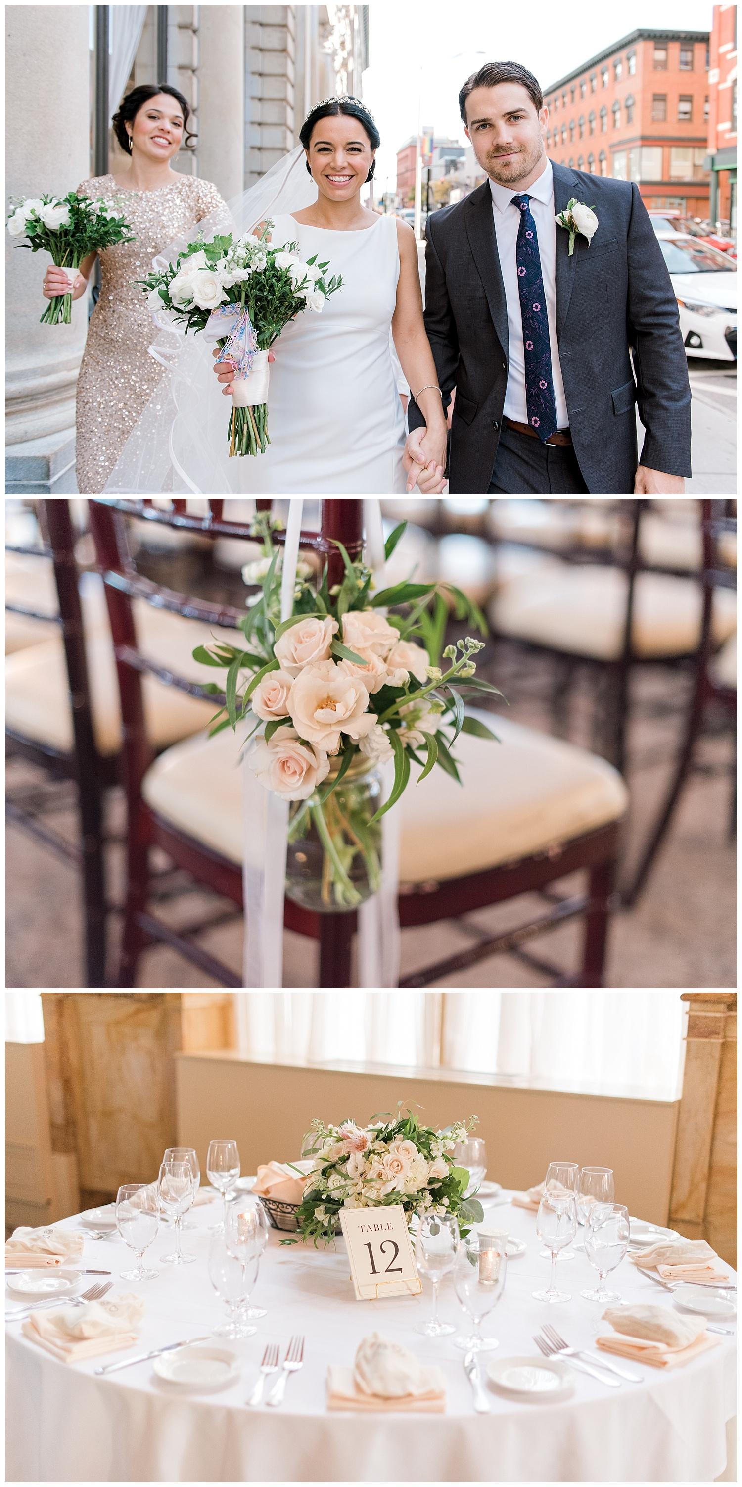 the-dorrance-providence-wedding-photography-october19-photo-1.jpg