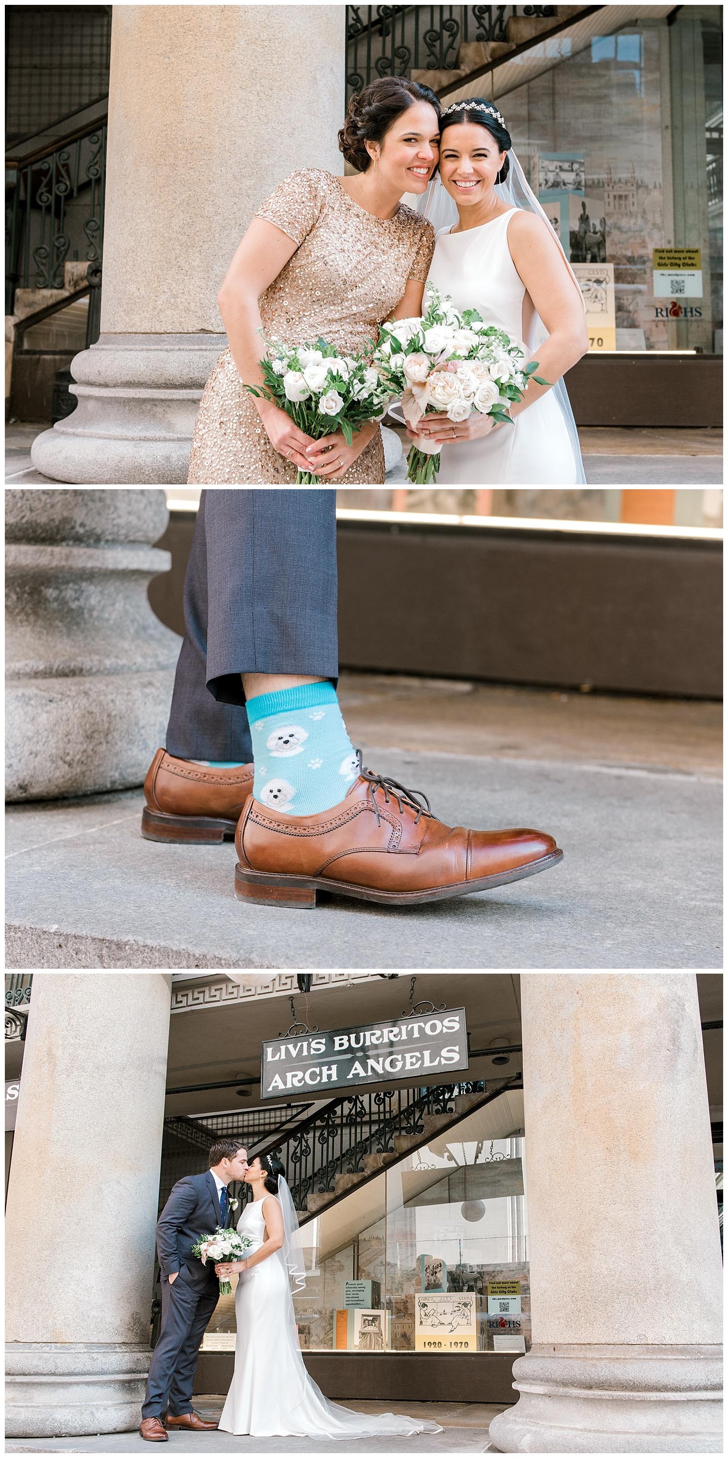 the-dorrance-providence-wedding-photography-october19-photo-5.jpg