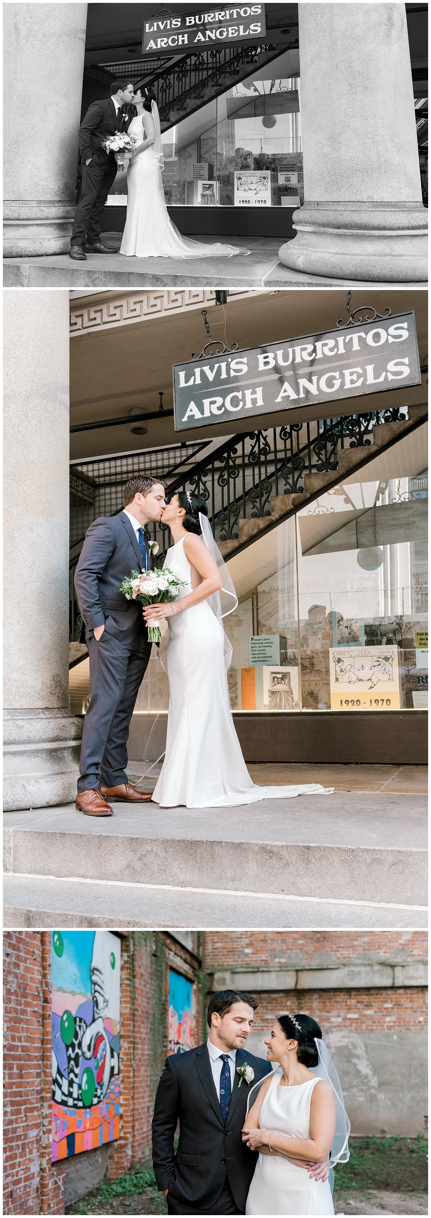the-dorrance-providence-wedding-photography-october19-photo-6.jpg