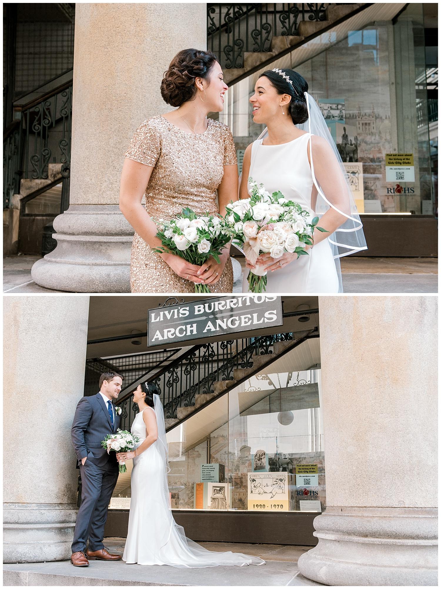 the-dorrance-providence-wedding-photography-october19-photo-7.jpg