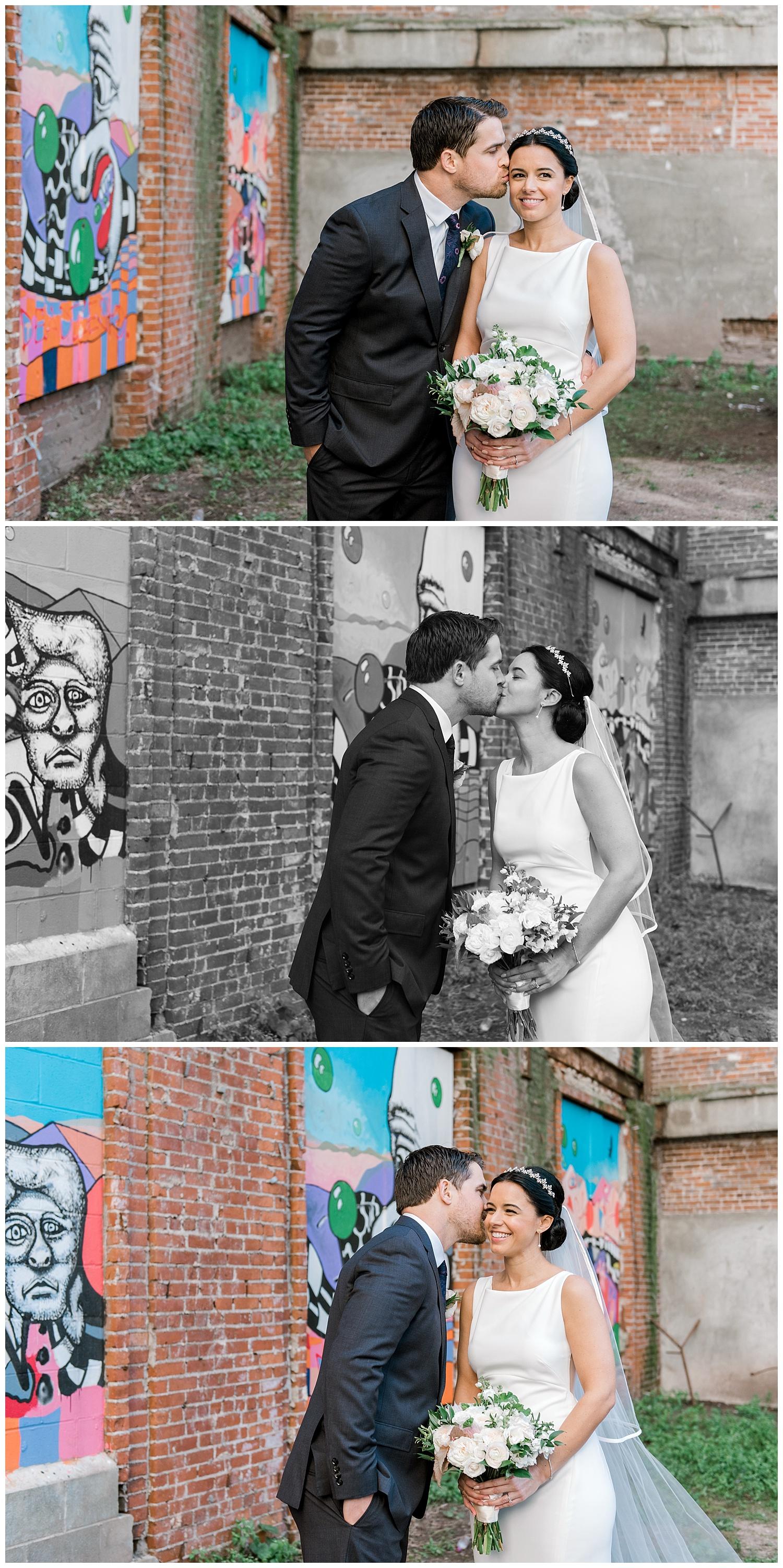 the-dorrance-providence-wedding-photography-october19-photo-10.jpg