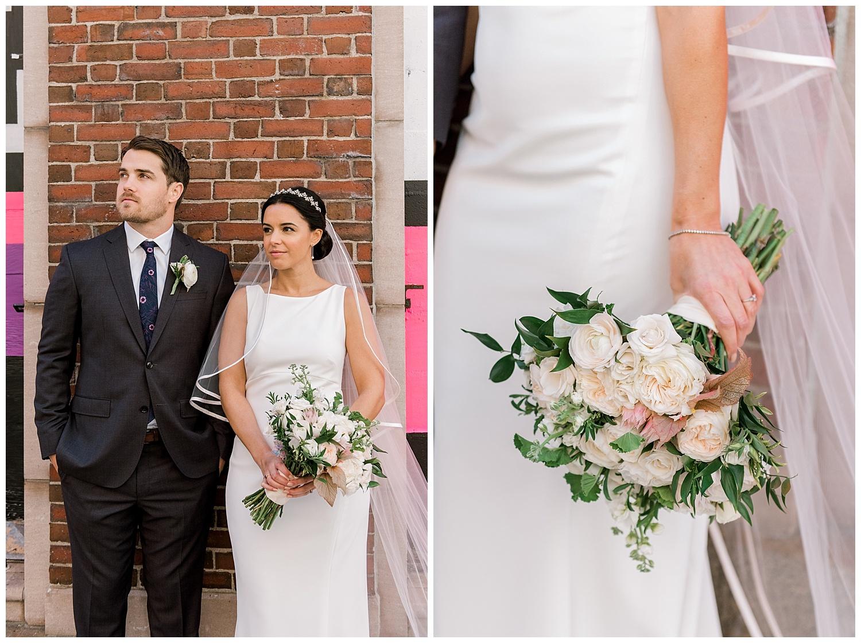 the-dorrance-providence-wedding-photography-october19-photo-14.jpg