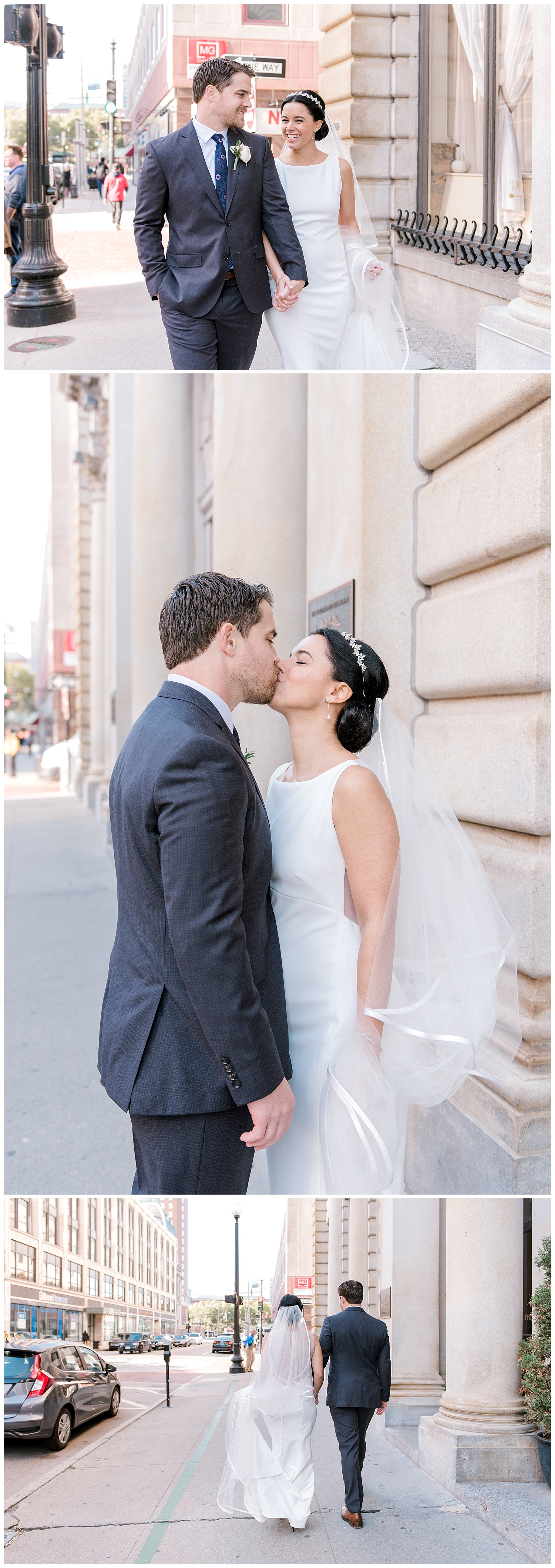 the-dorrance-providence-wedding-photography-october19-photo-21.jpg
