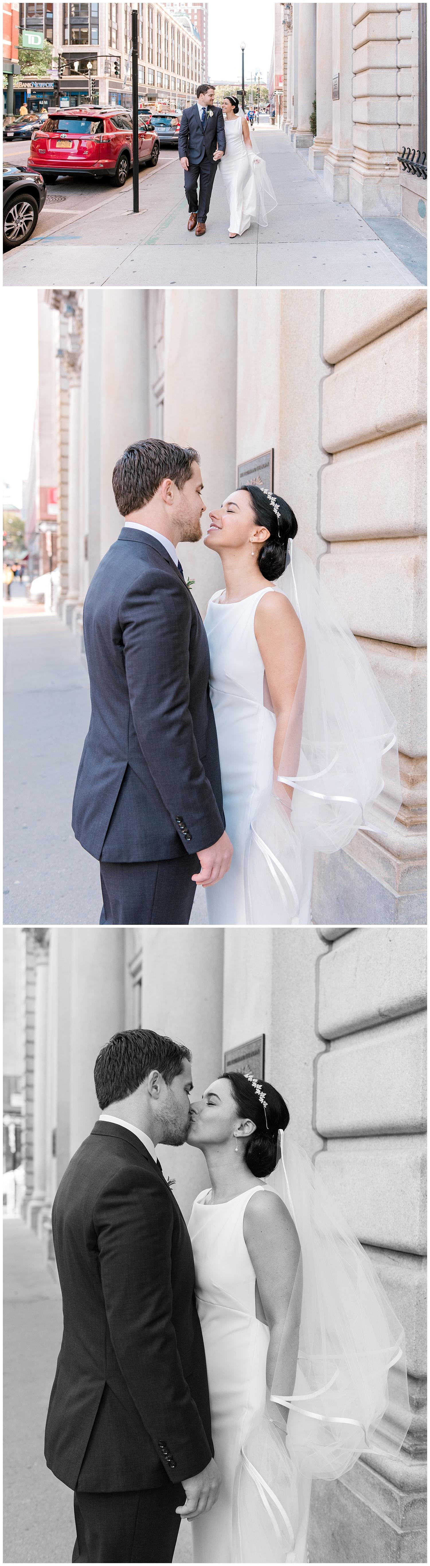 the-dorrance-providence-wedding-photography-october19-photo-22.jpg