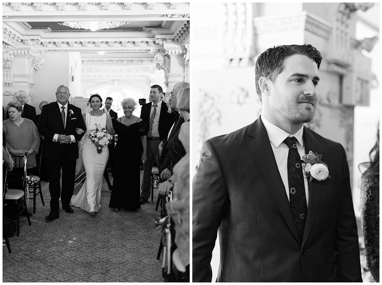 the-dorrance-providence-wedding-photography-october19-photo-27.jpg