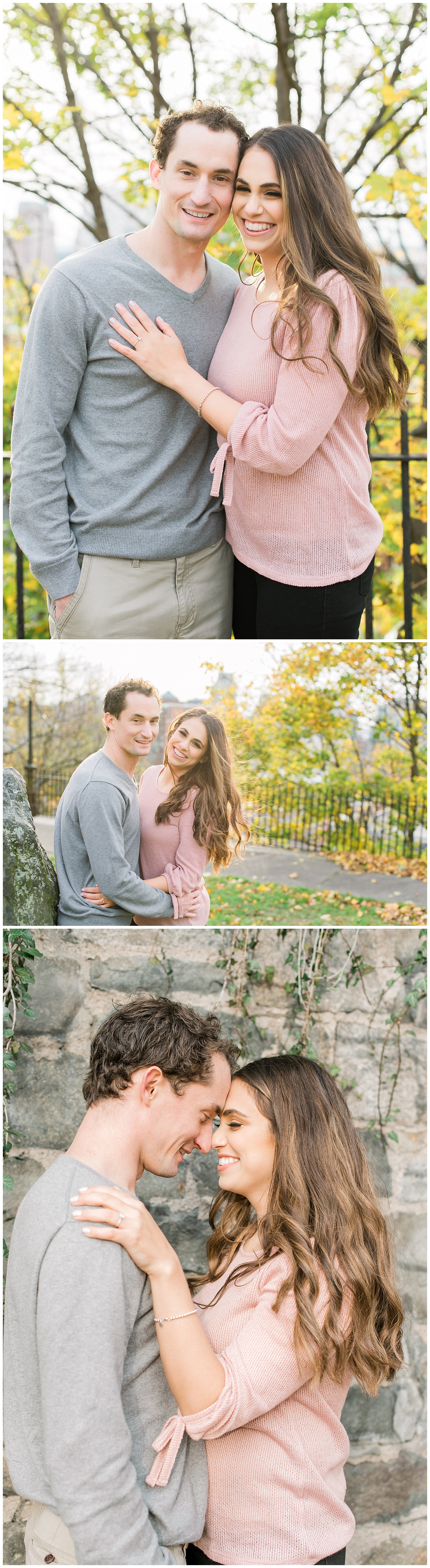 east-side-providence-fall-engagement-session-photos-7.jpg