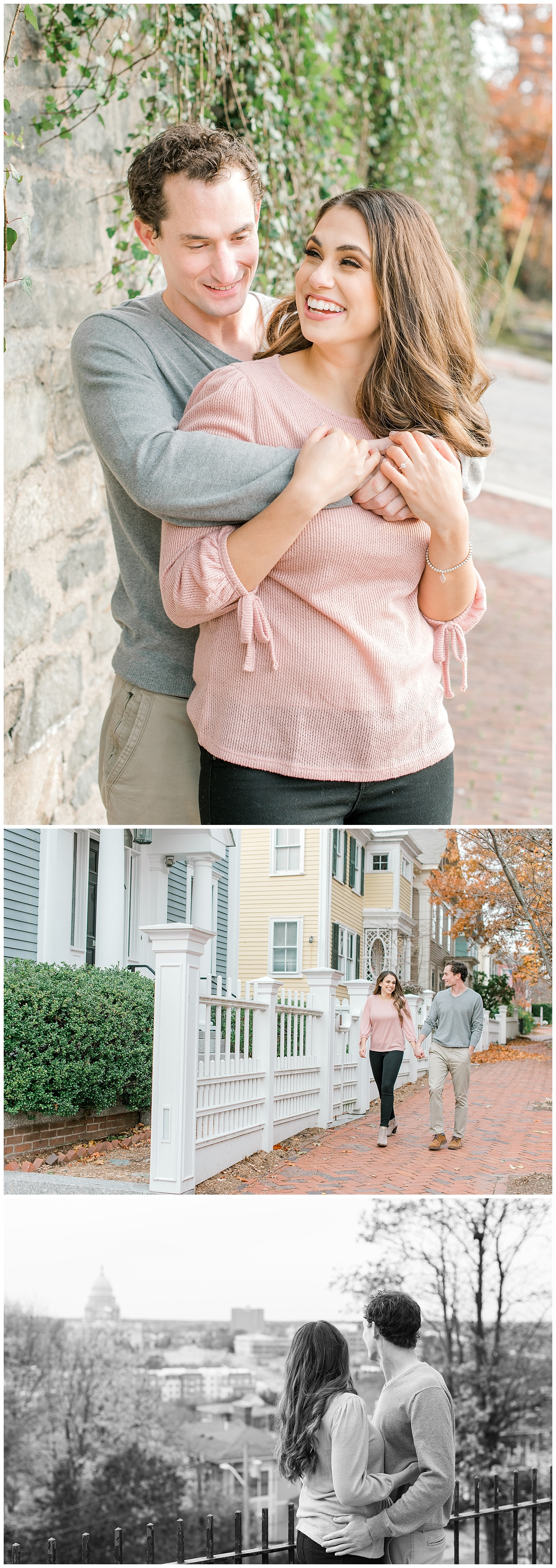 east-side-providence-fall-engagement-session-photos-9.jpg