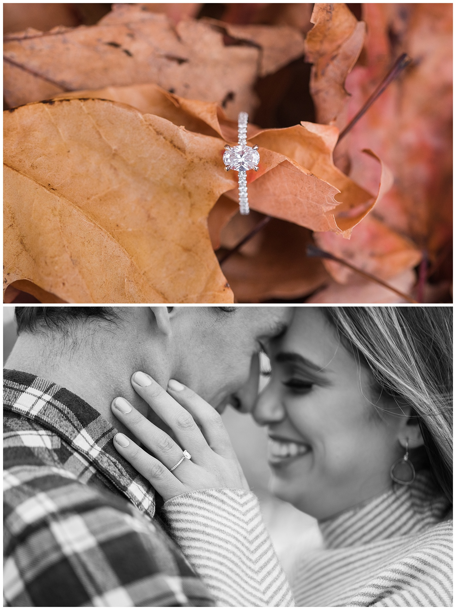 east-side-providence-fall-engagement-session-photos-10.jpg