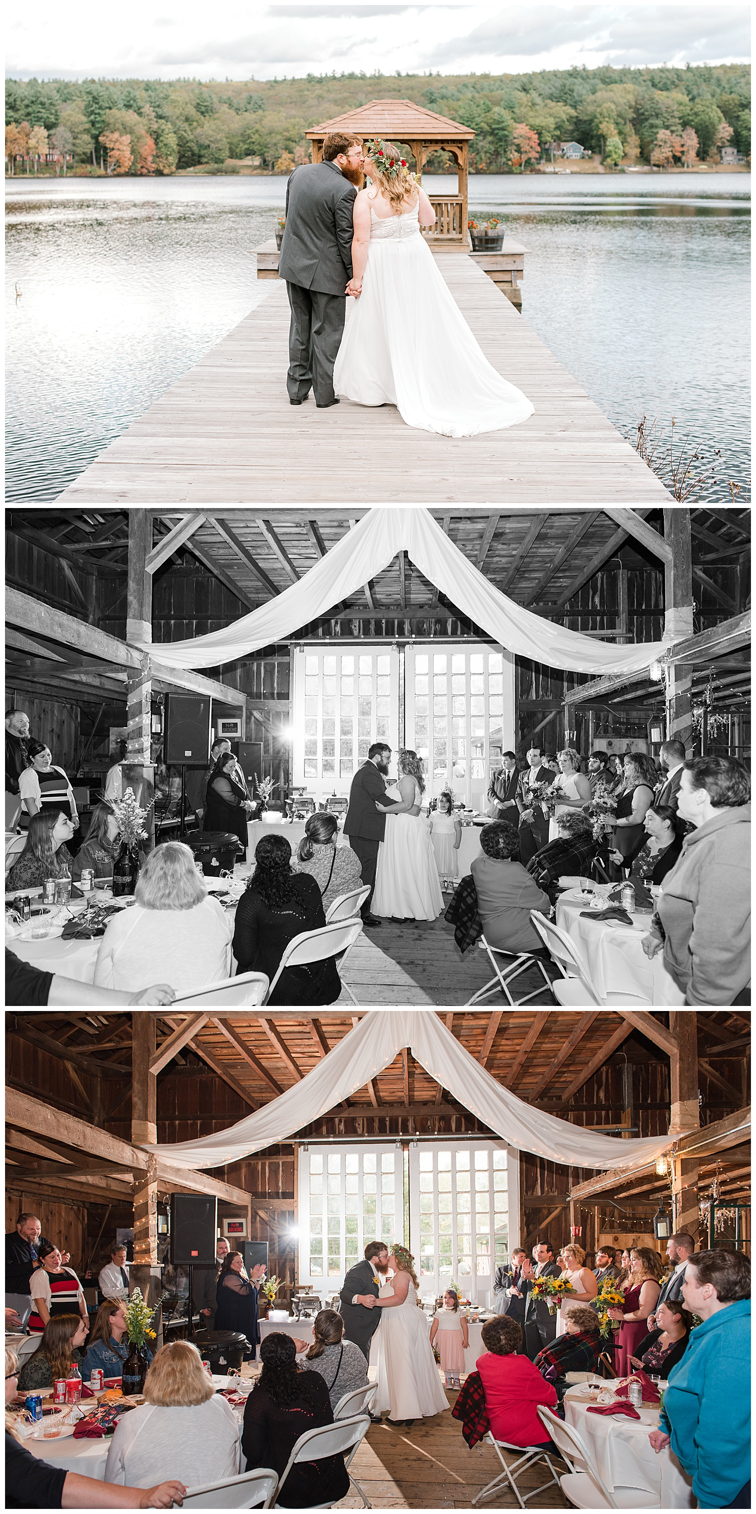 roseland-park-woodstock-connecticut-rustic-wedding-photography-23.jpg
