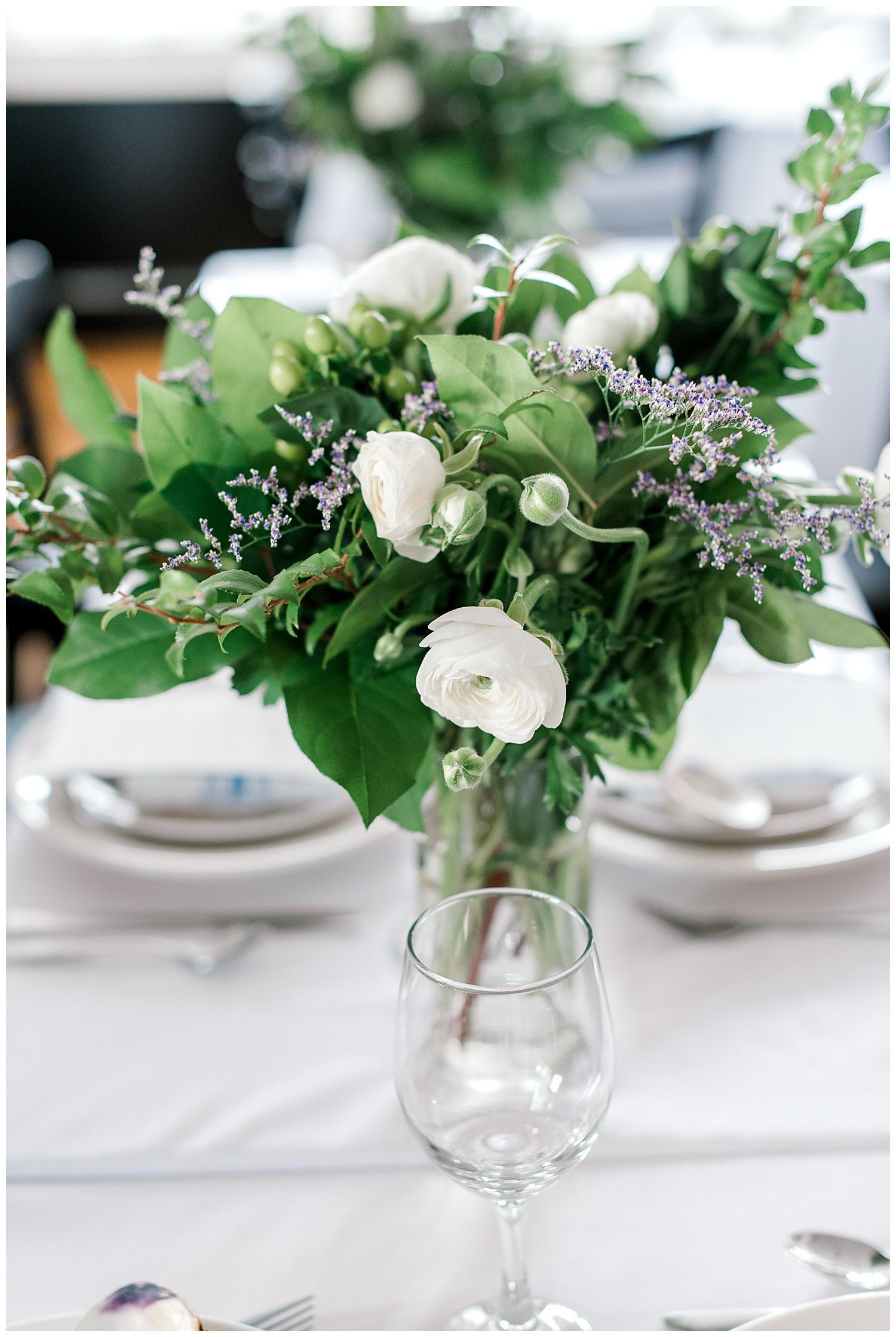 newport-wedding-photographer-rehearsal-dinner-scalesandshells-january19-10.jpg