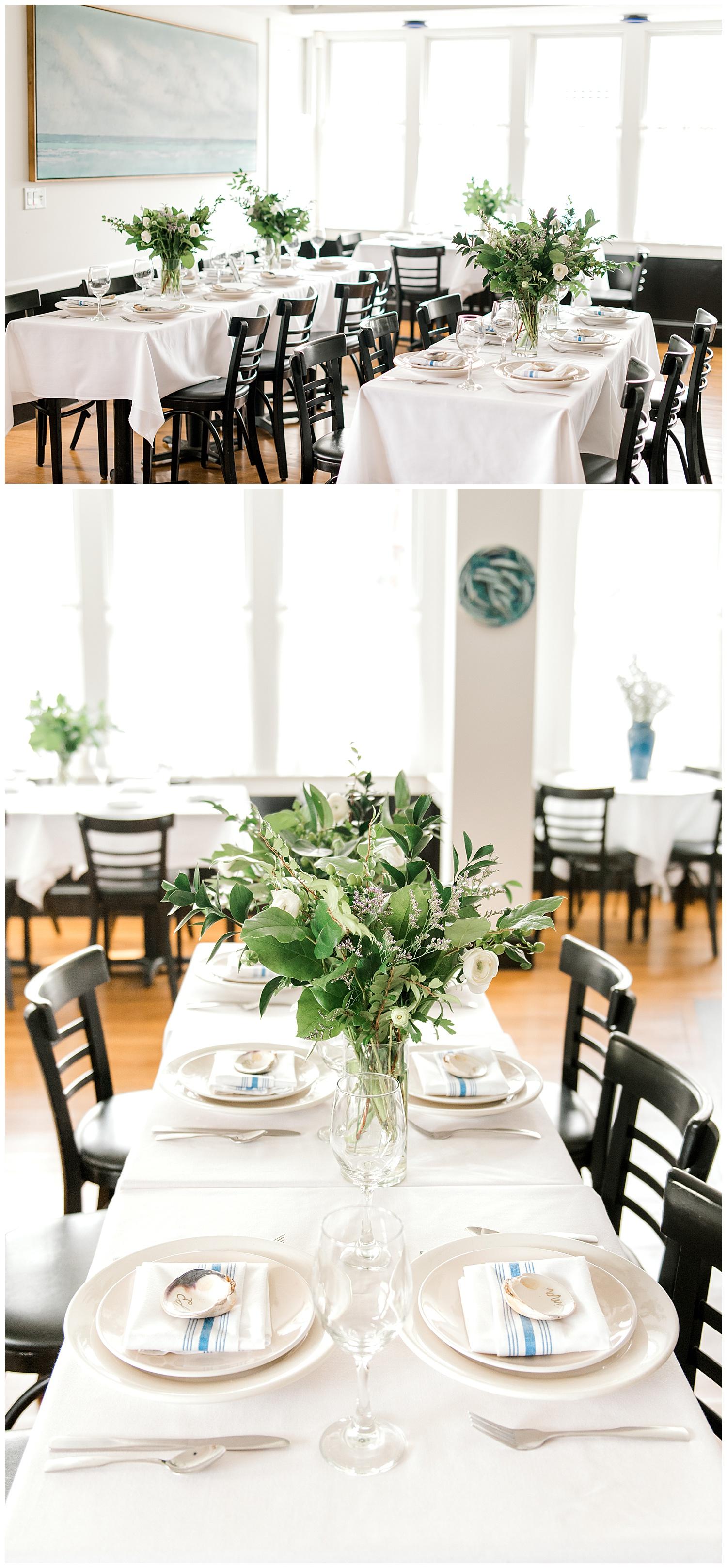 newport-wedding-photographer-rehearsal-dinner-scalesandshells-january19-15.jpg
