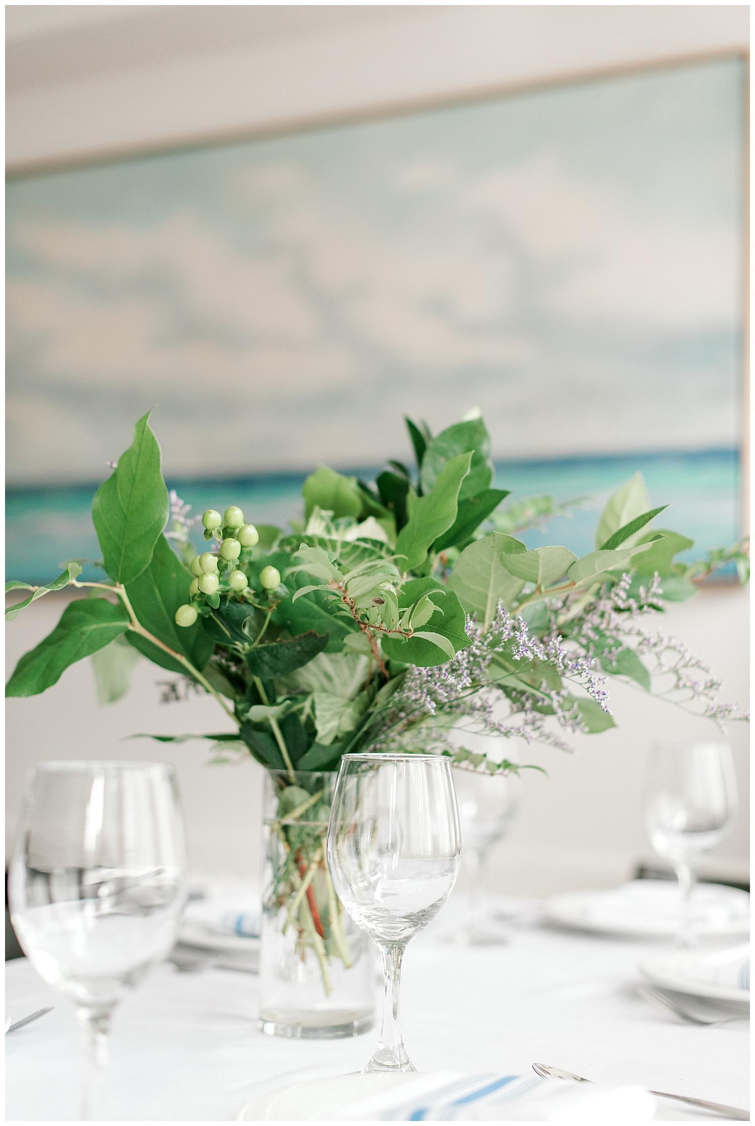newport-wedding-photographer-rehearsal-dinner-scalesandshells-january19-17.jpg