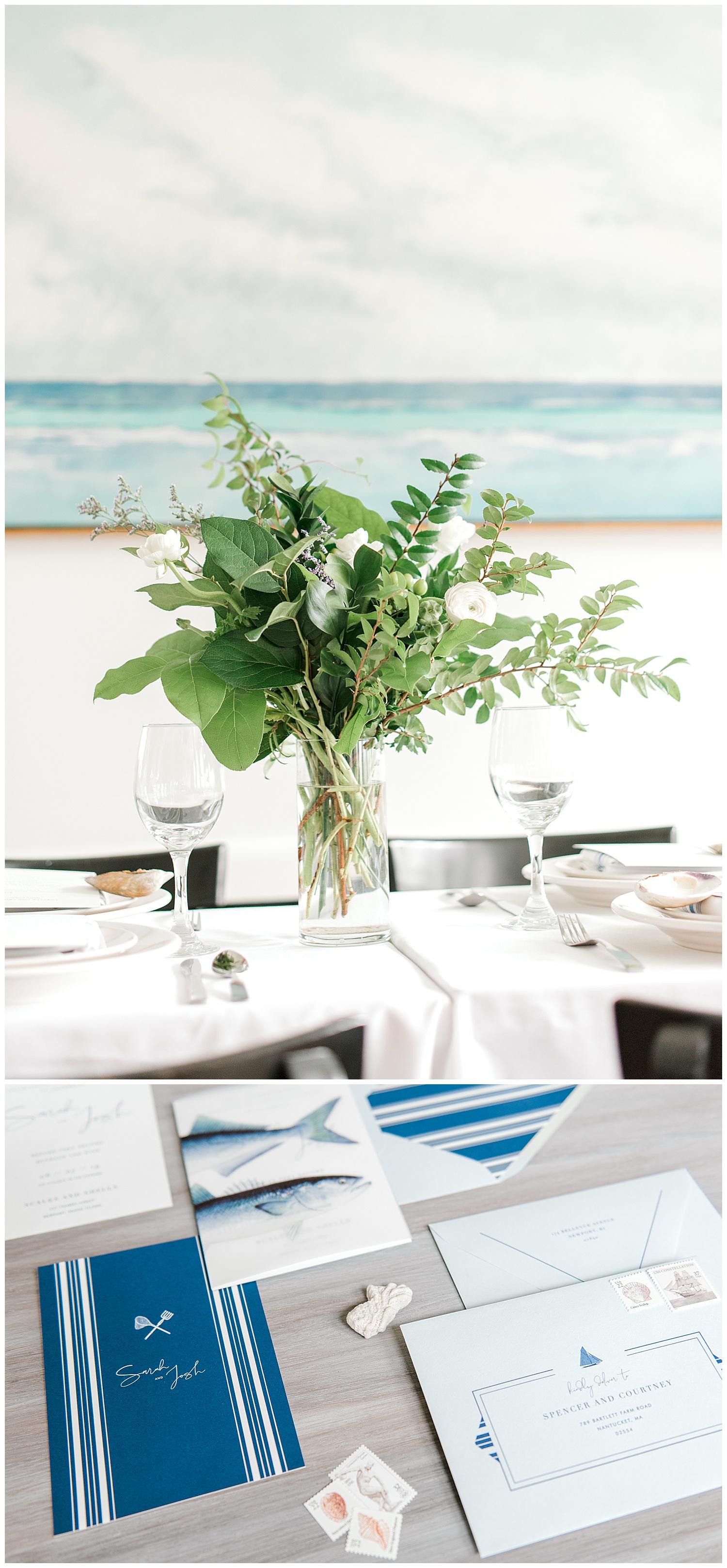 newport-wedding-photographer-rehearsal-dinner-scalesandshells-january19-25.jpg